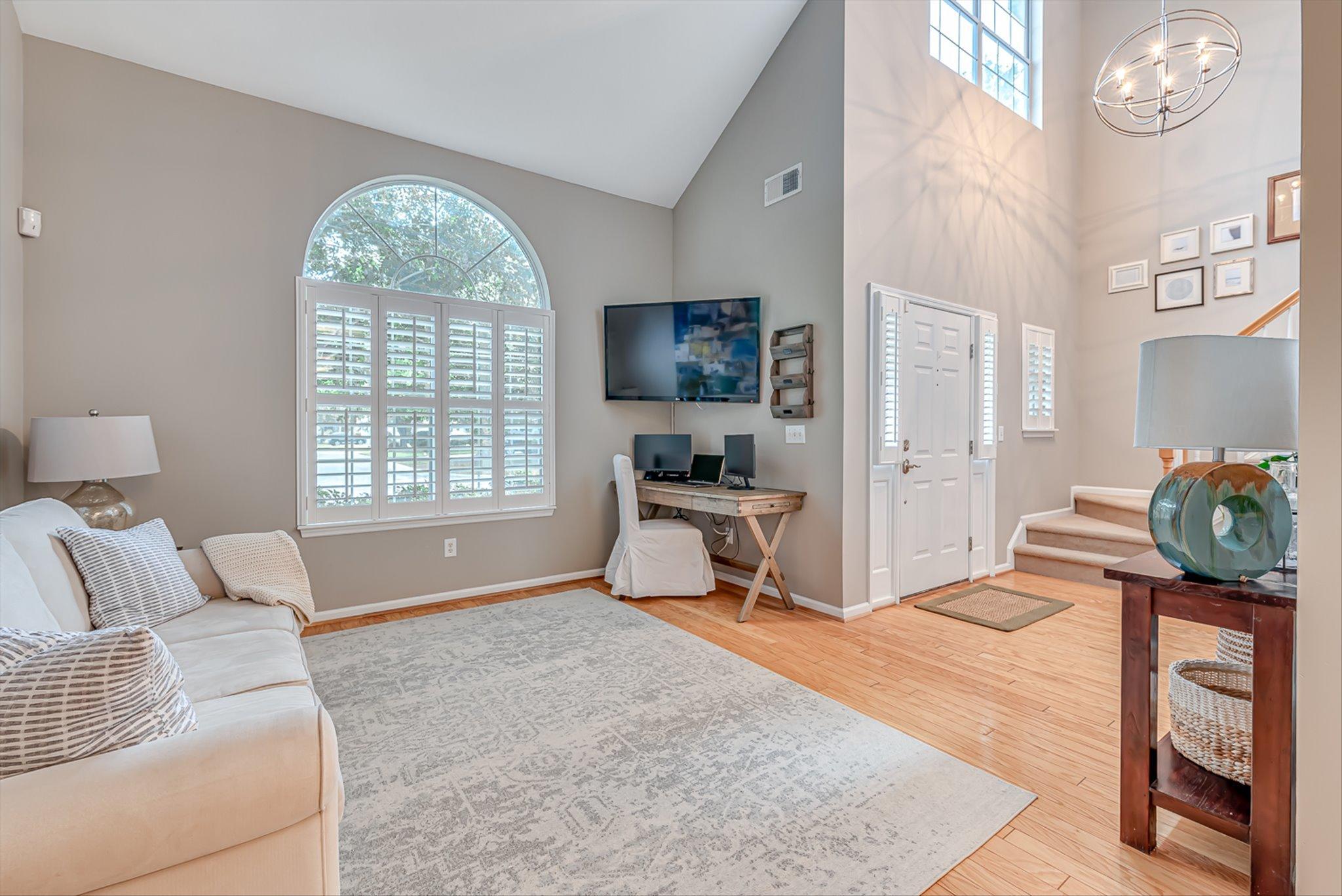 Belle Hall Homes For Sale - 278 Jardinere, Mount Pleasant, SC - 37