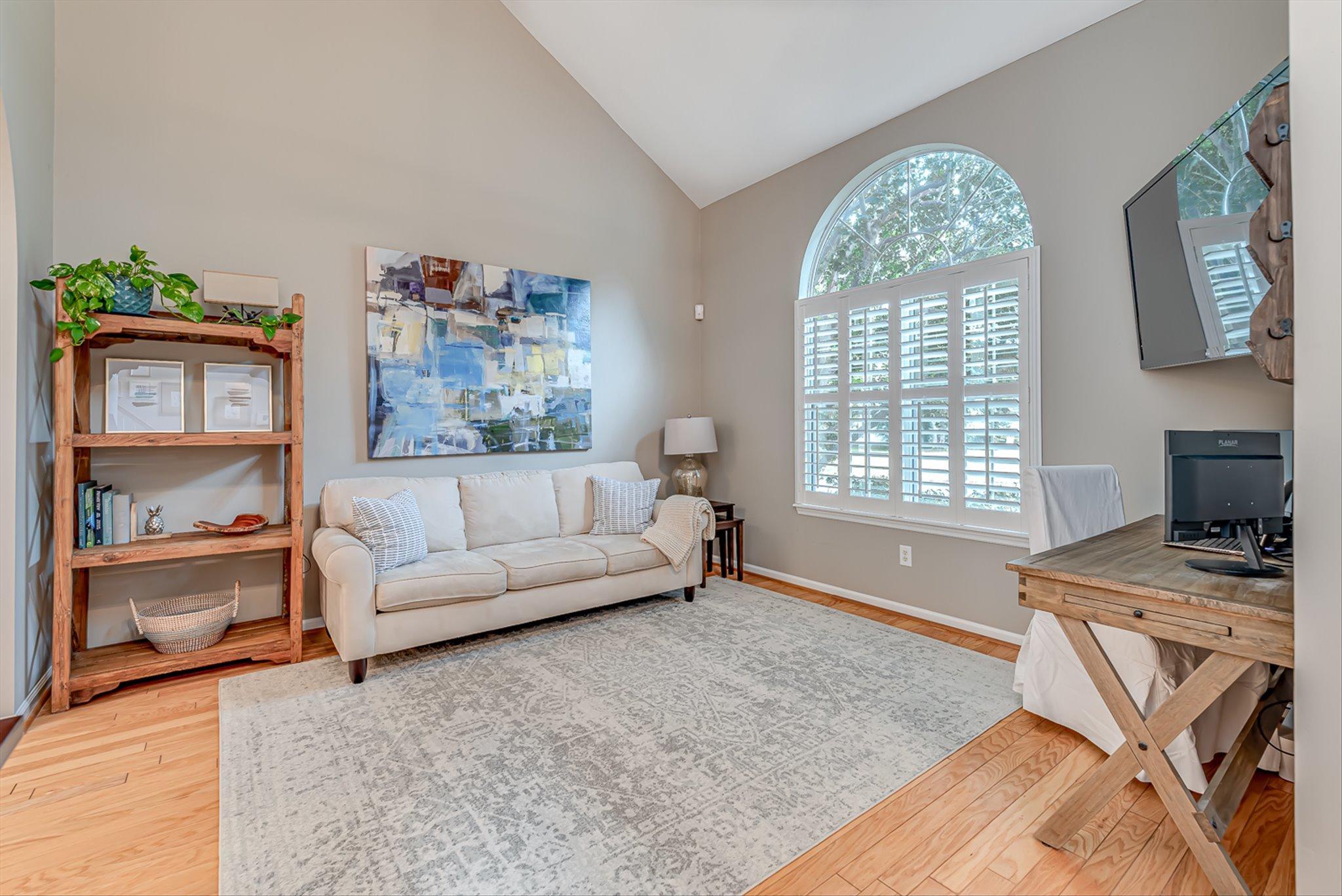 Belle Hall Homes For Sale - 278 Jardinere, Mount Pleasant, SC - 24
