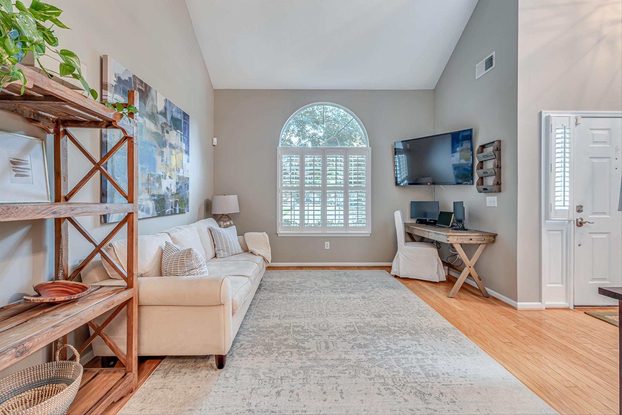 Belle Hall Homes For Sale - 278 Jardinere, Mount Pleasant, SC - 25