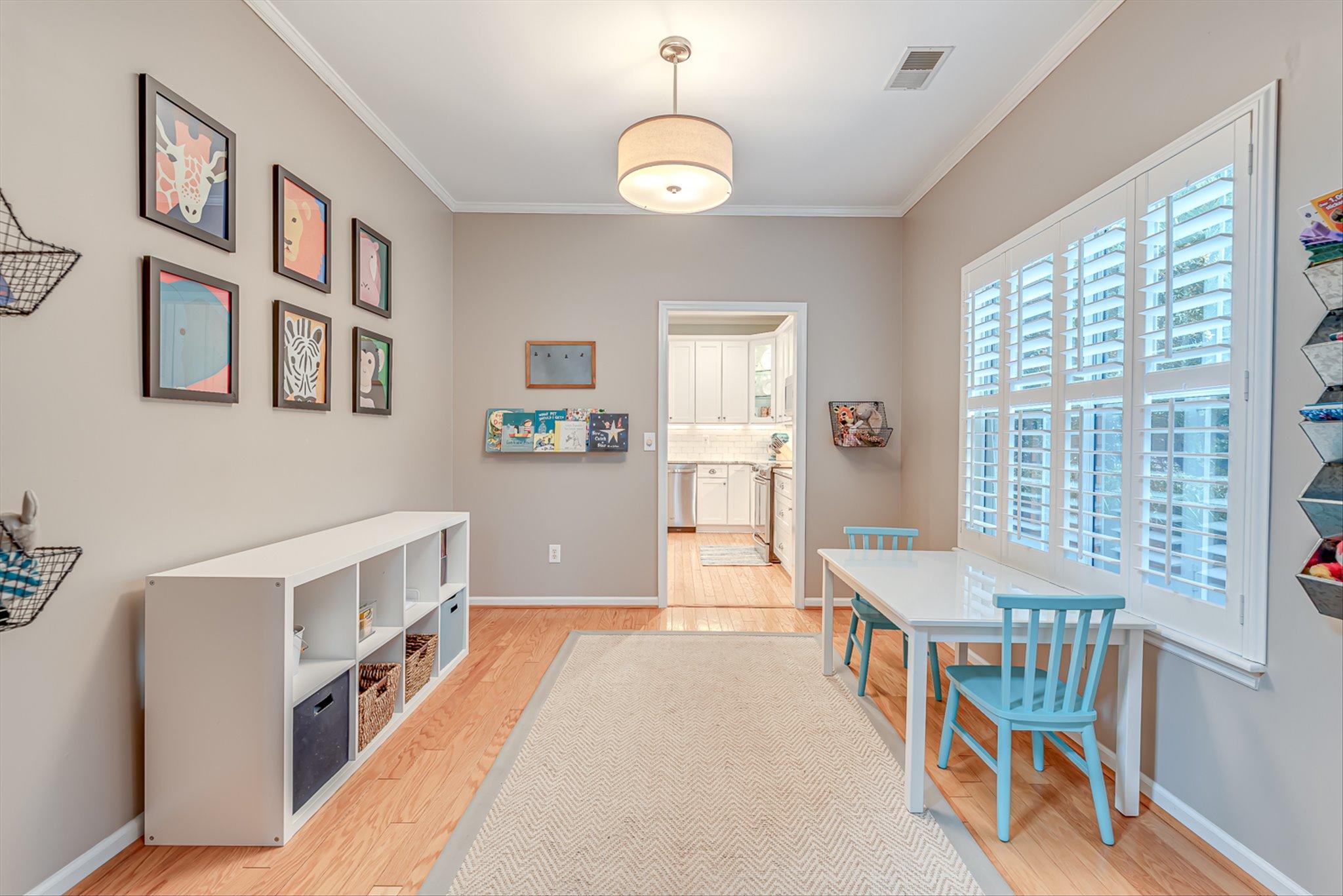 Belle Hall Homes For Sale - 278 Jardinere, Mount Pleasant, SC - 22
