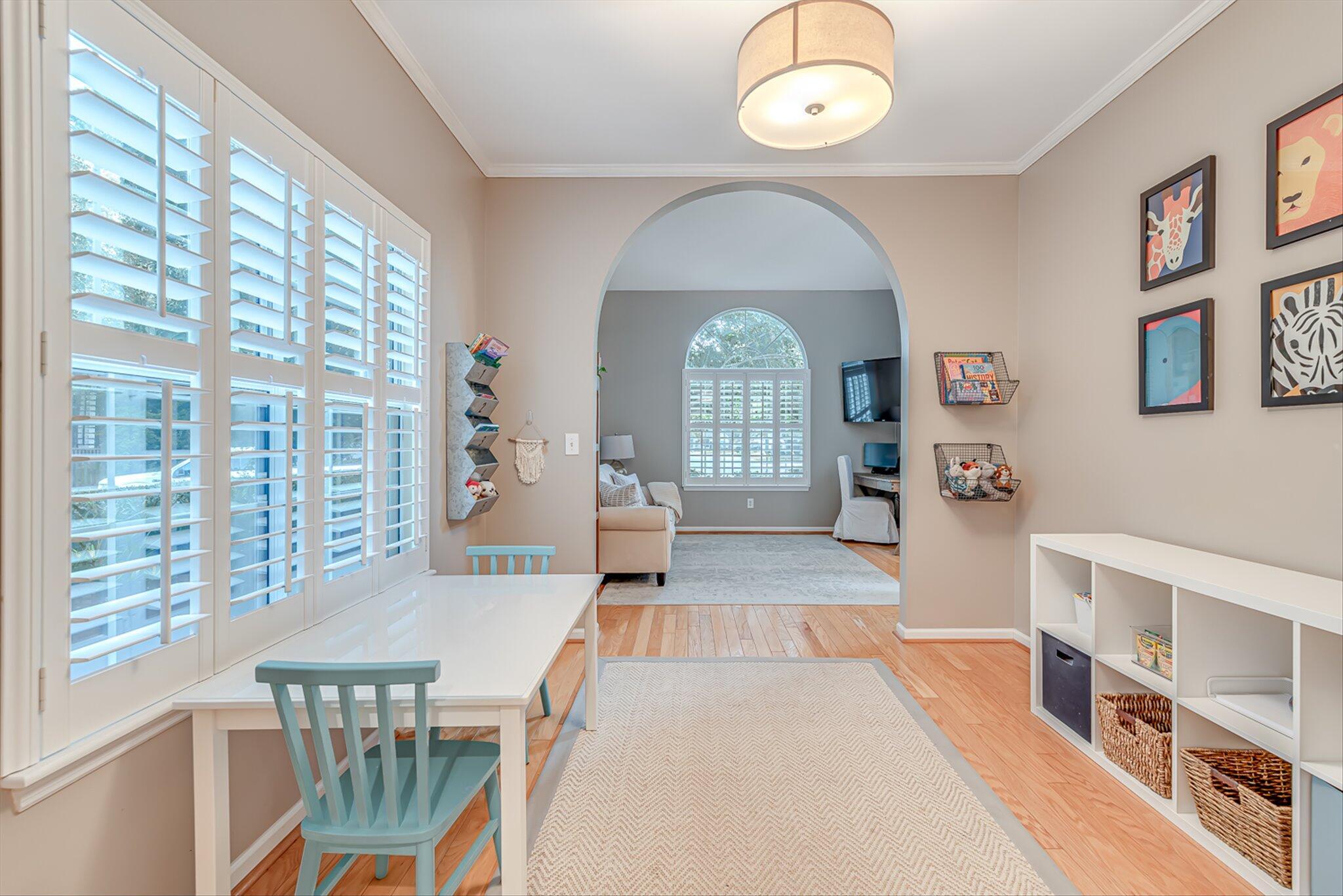 Belle Hall Homes For Sale - 278 Jardinere, Mount Pleasant, SC - 23