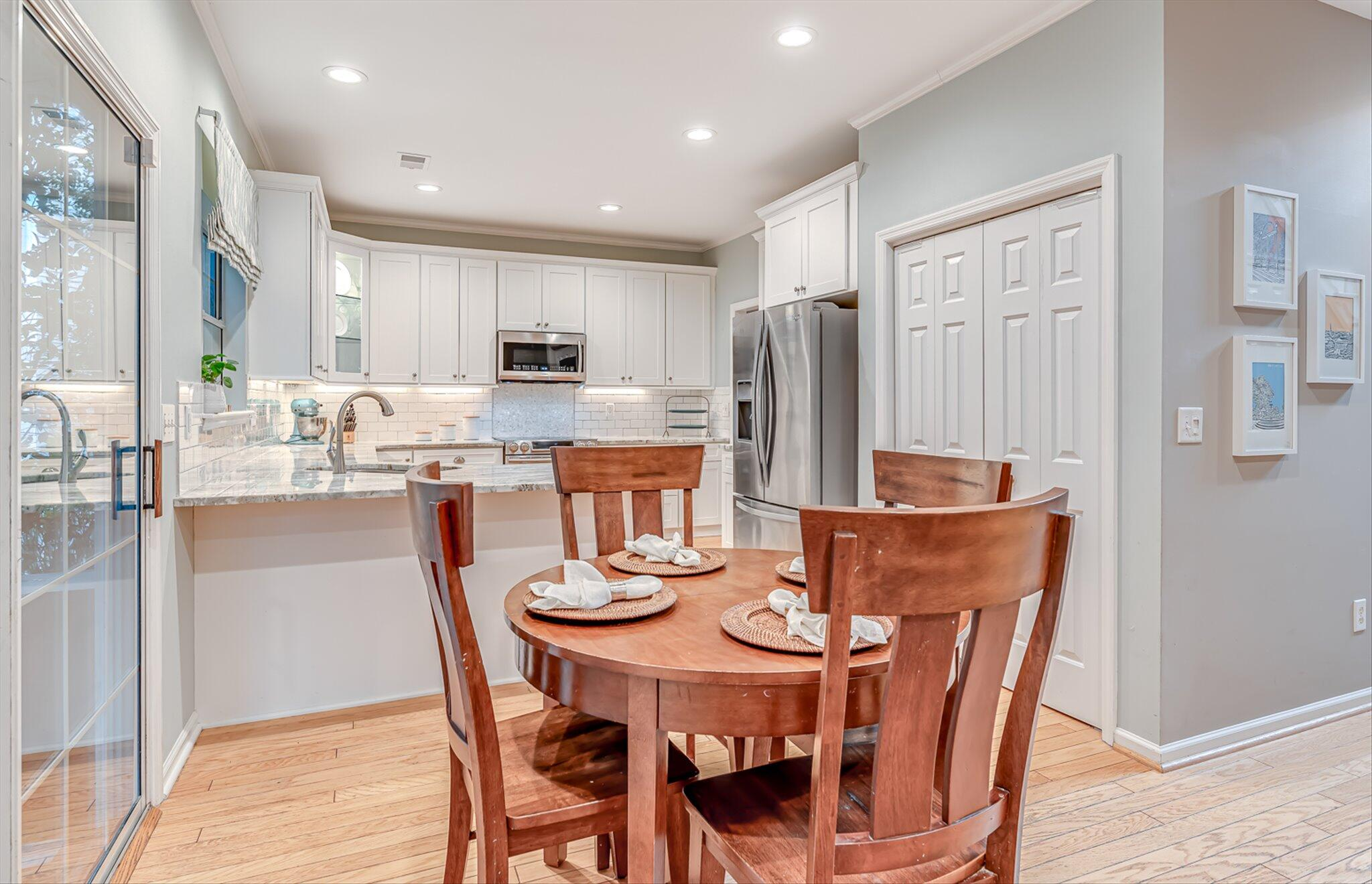 Belle Hall Homes For Sale - 278 Jardinere, Mount Pleasant, SC - 18