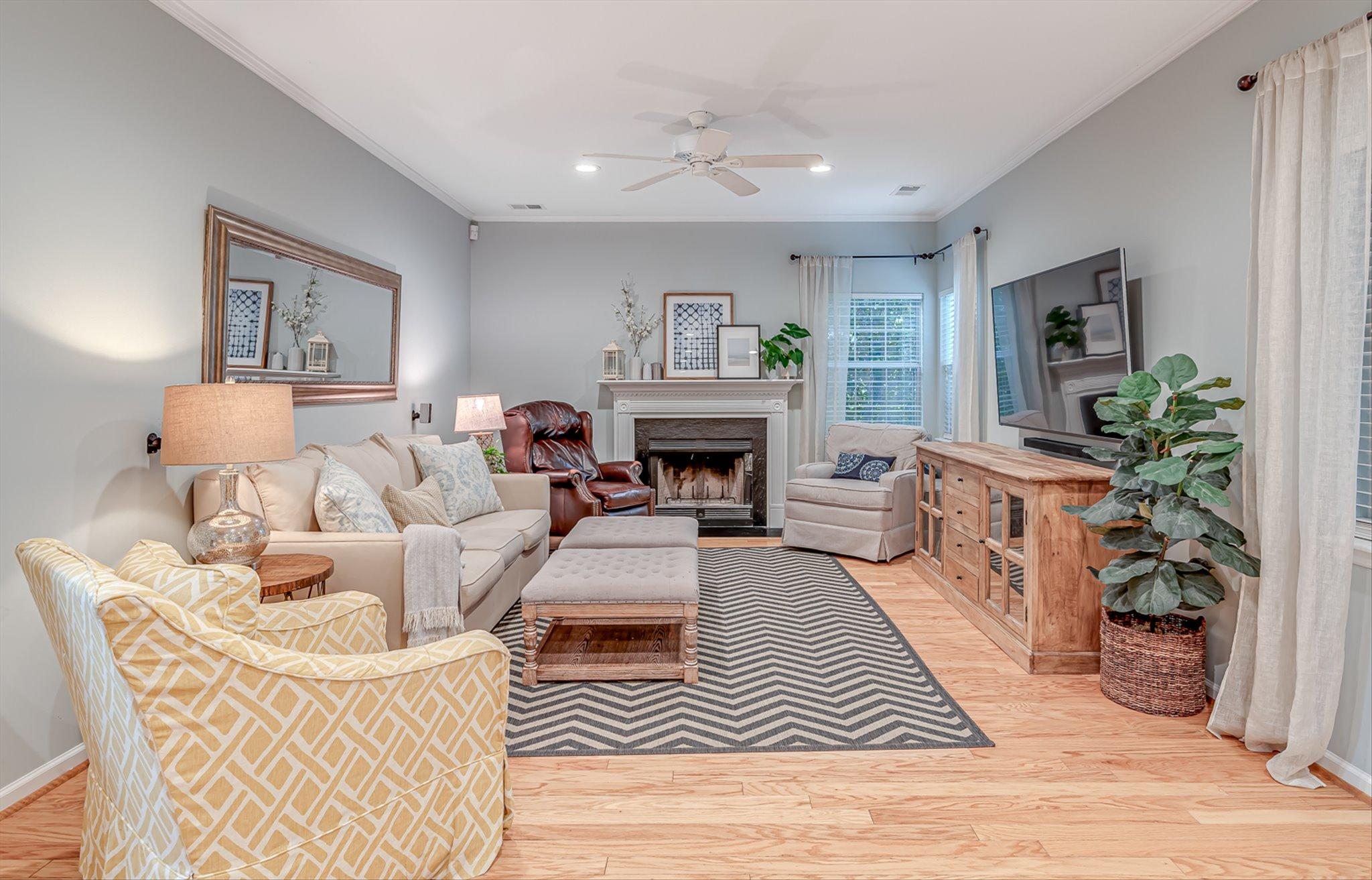 Belle Hall Homes For Sale - 278 Jardinere, Mount Pleasant, SC - 10