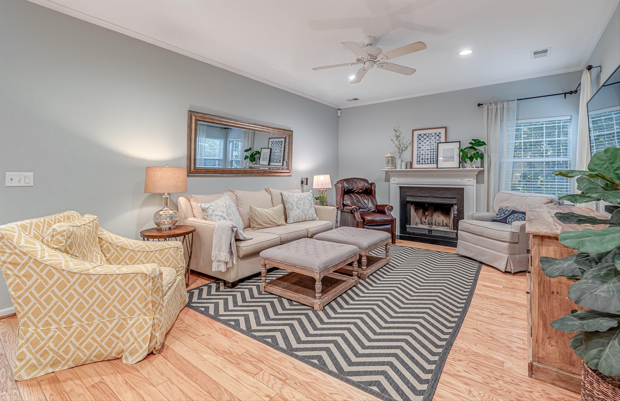 Belle Hall Homes For Sale - 278 Jardinere, Mount Pleasant, SC - 11