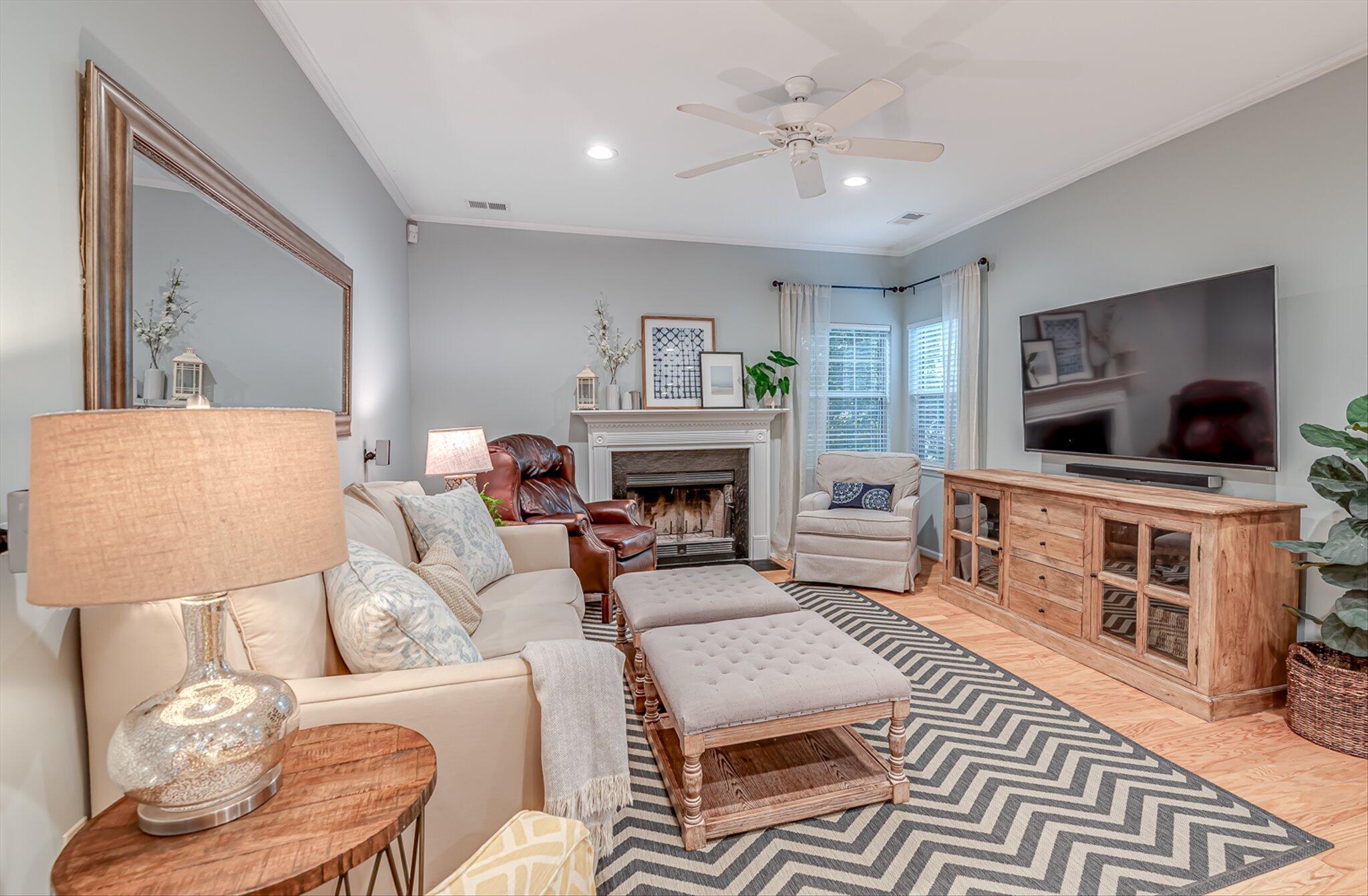Belle Hall Homes For Sale - 278 Jardinere, Mount Pleasant, SC - 9