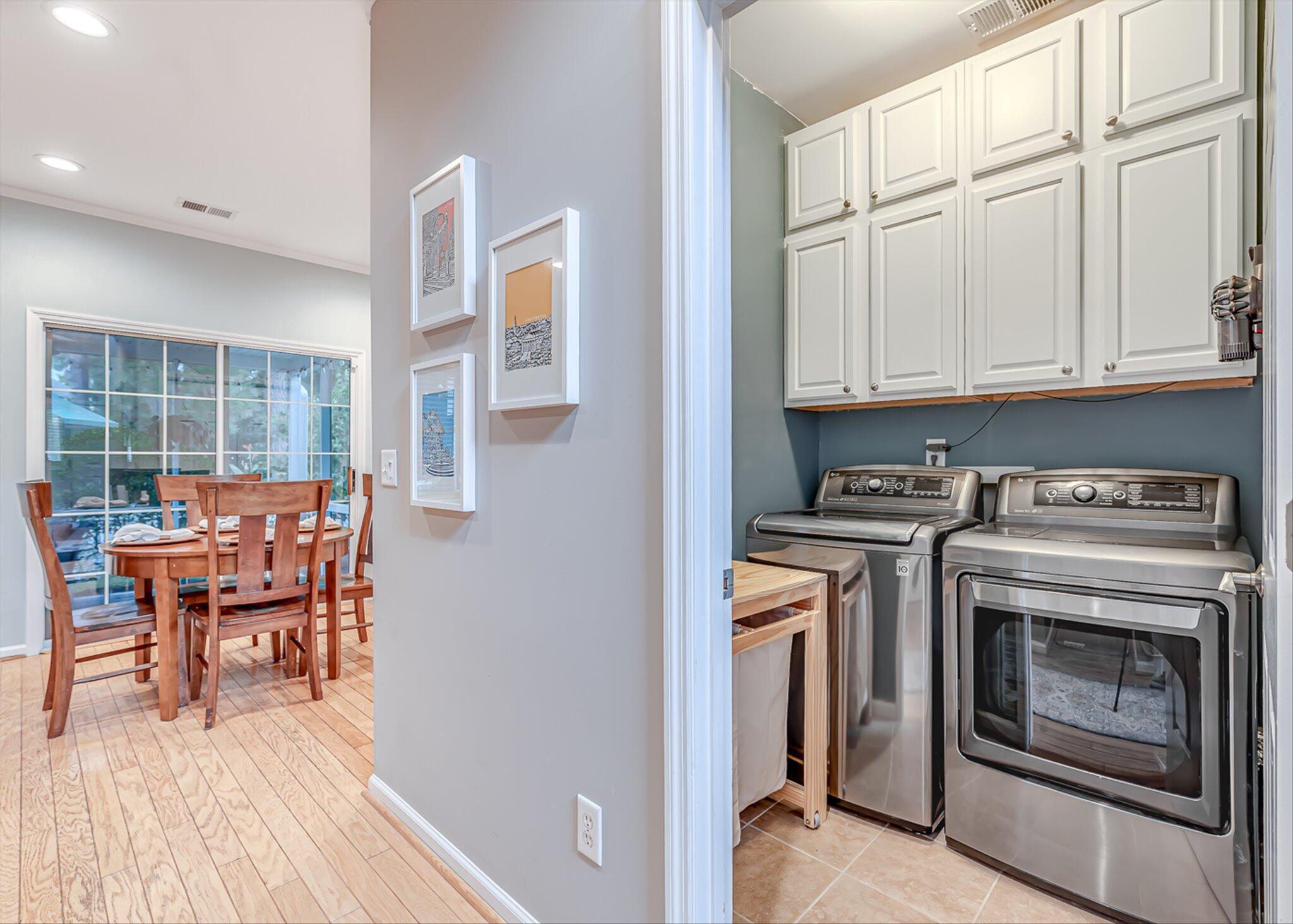 Belle Hall Homes For Sale - 278 Jardinere, Mount Pleasant, SC - 8