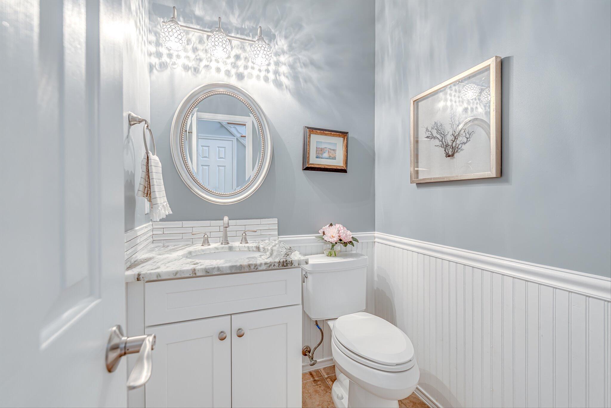 Belle Hall Homes For Sale - 278 Jardinere, Mount Pleasant, SC - 7