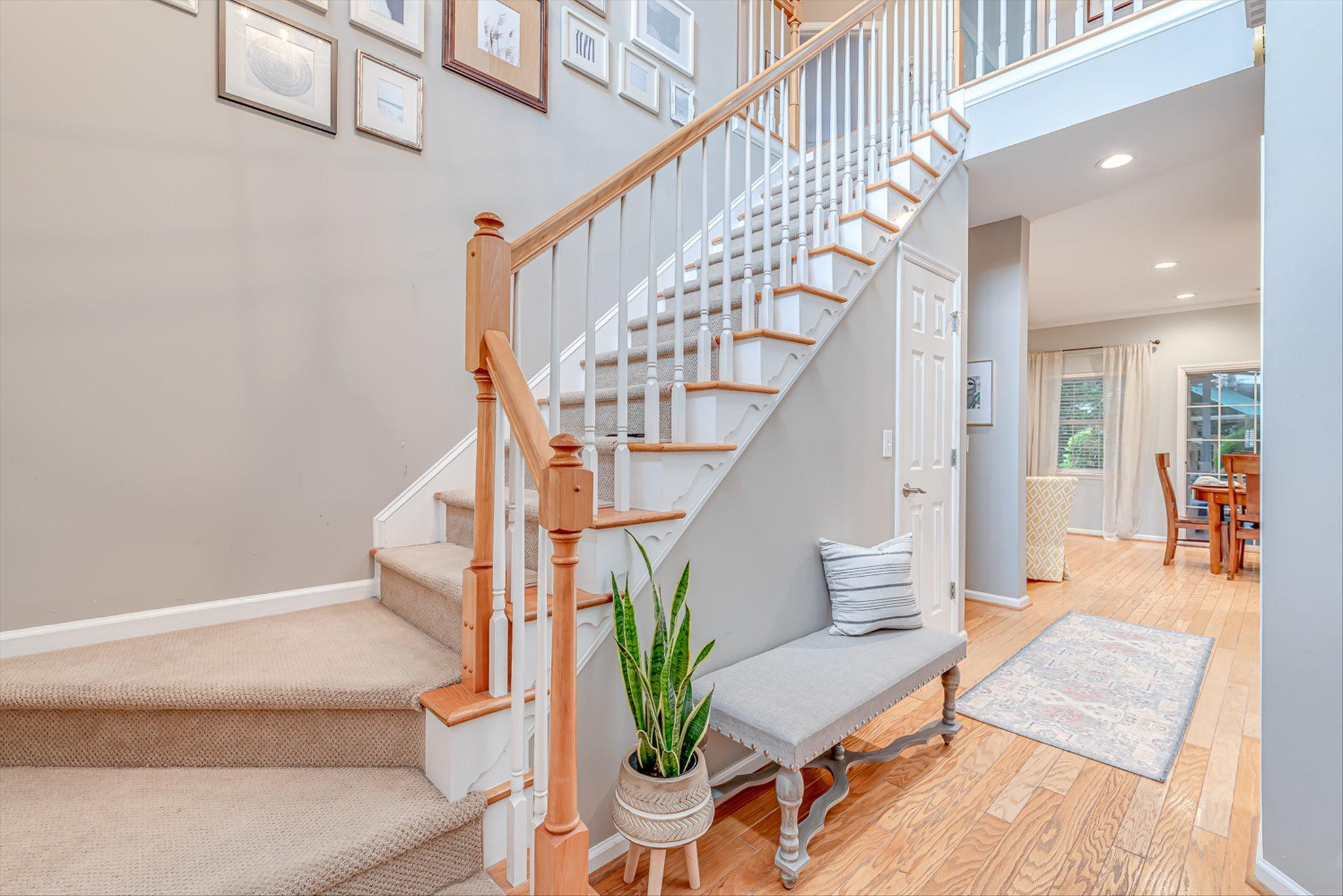 Belle Hall Homes For Sale - 278 Jardinere, Mount Pleasant, SC - 5