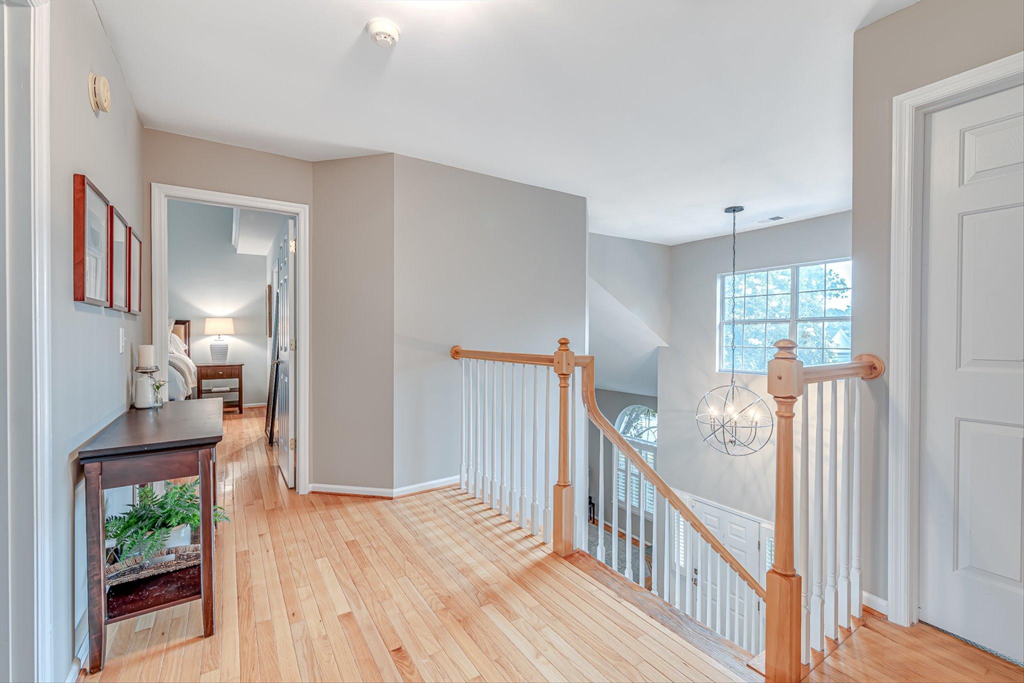 Belle Hall Homes For Sale - 278 Jardinere, Mount Pleasant, SC - 6