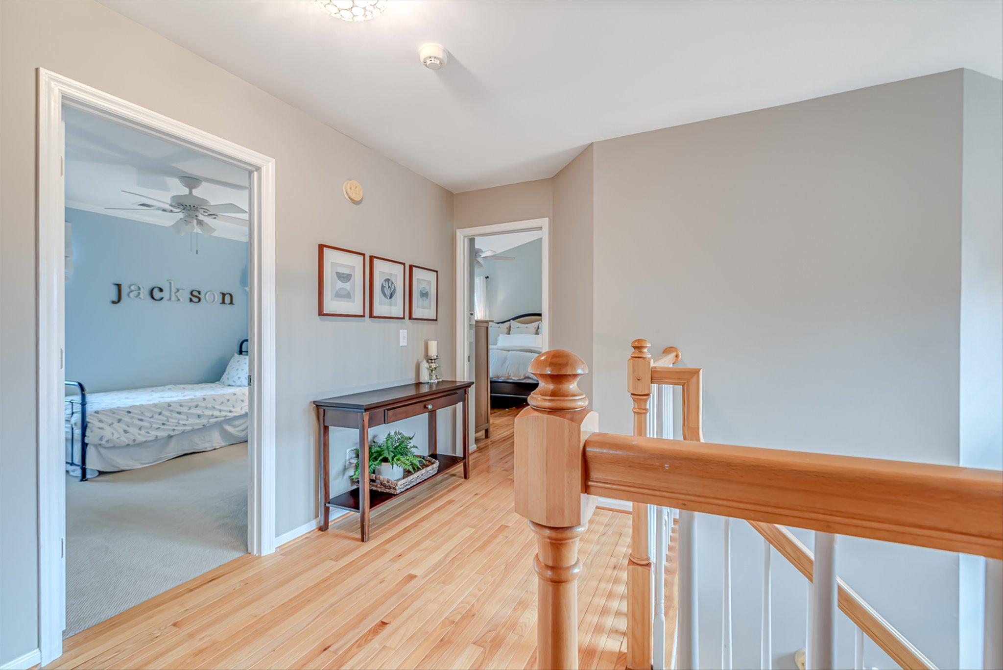 Belle Hall Homes For Sale - 278 Jardinere, Mount Pleasant, SC - 3