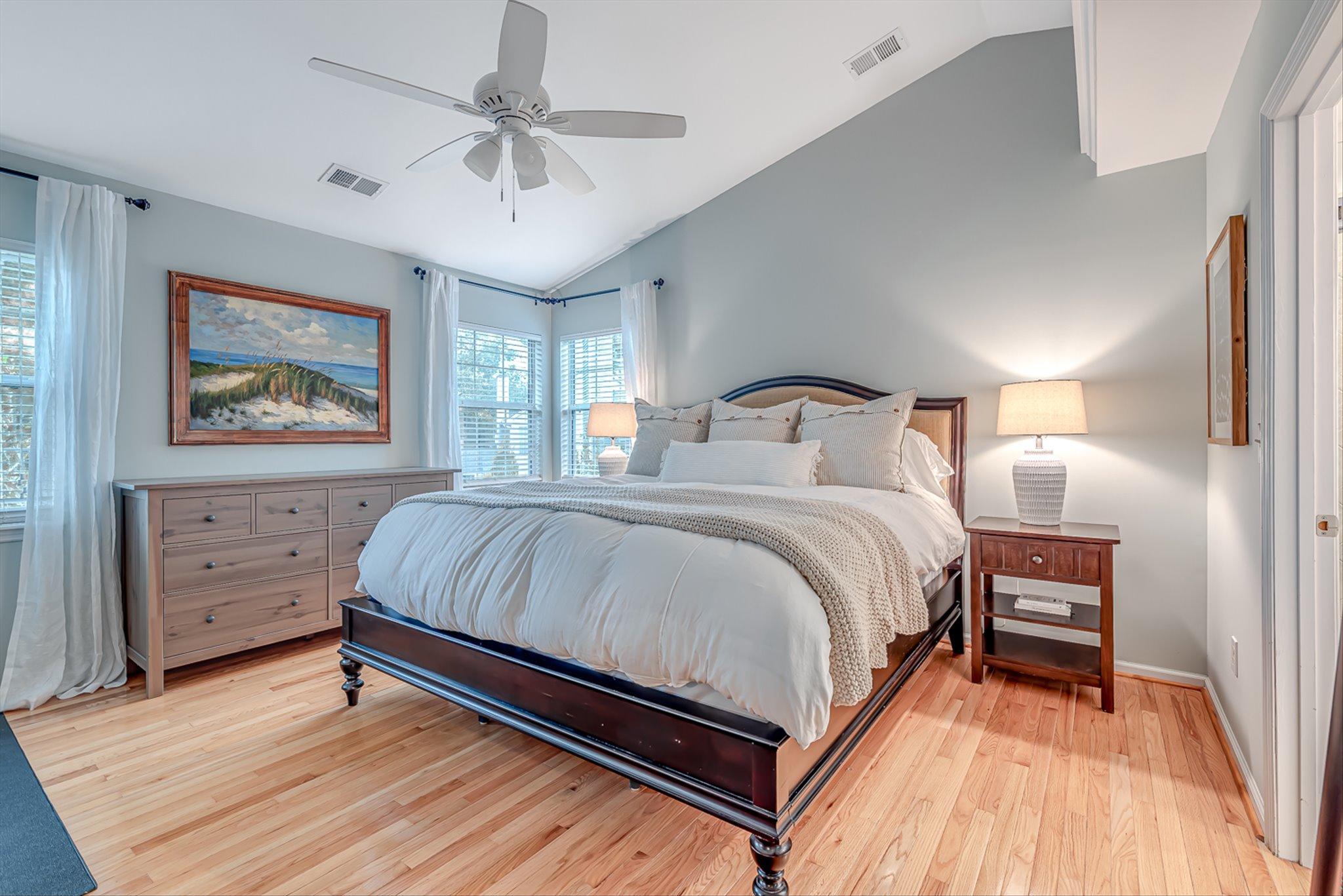 Belle Hall Homes For Sale - 278 Jardinere, Mount Pleasant, SC - 4