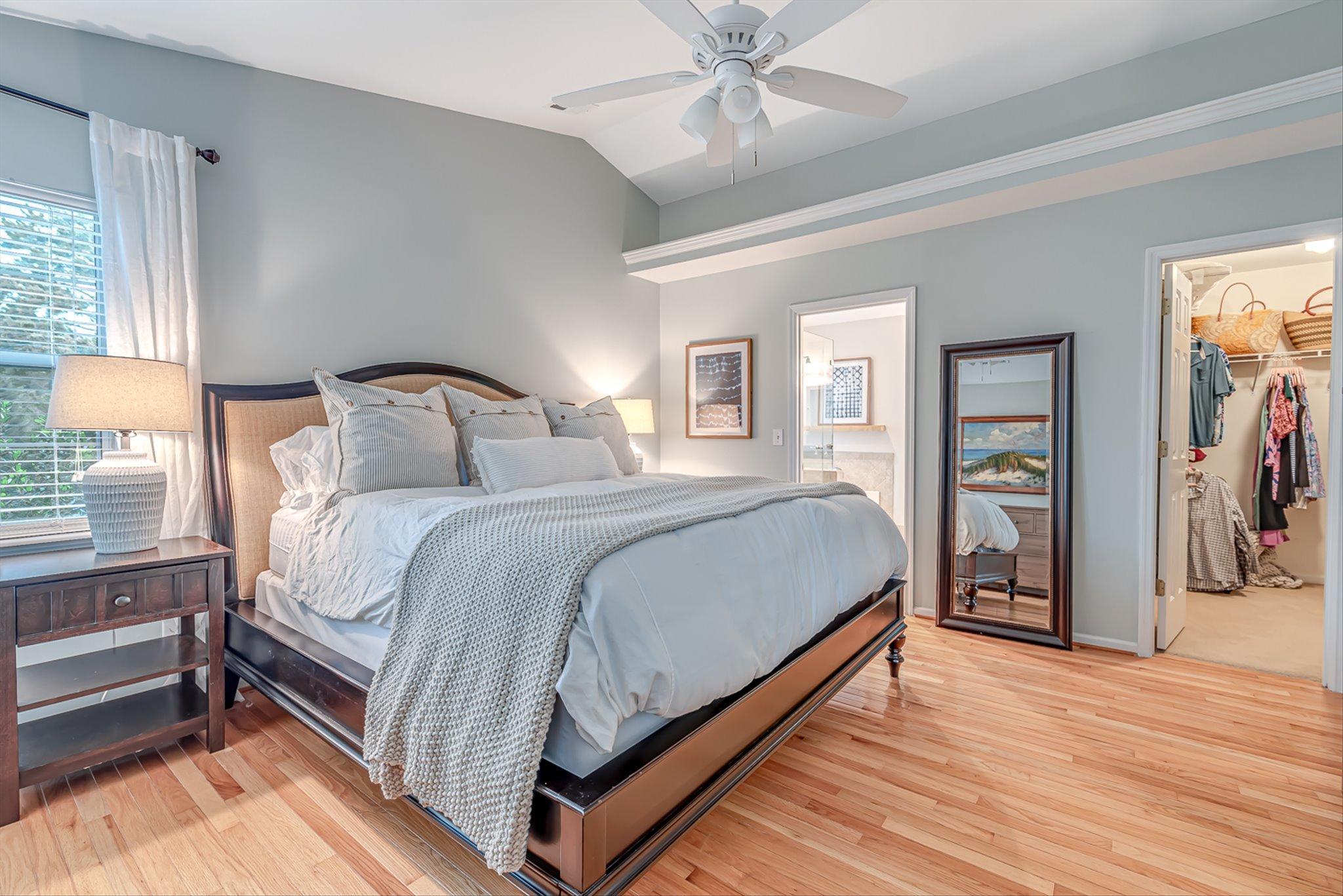 Belle Hall Homes For Sale - 278 Jardinere, Mount Pleasant, SC - 2