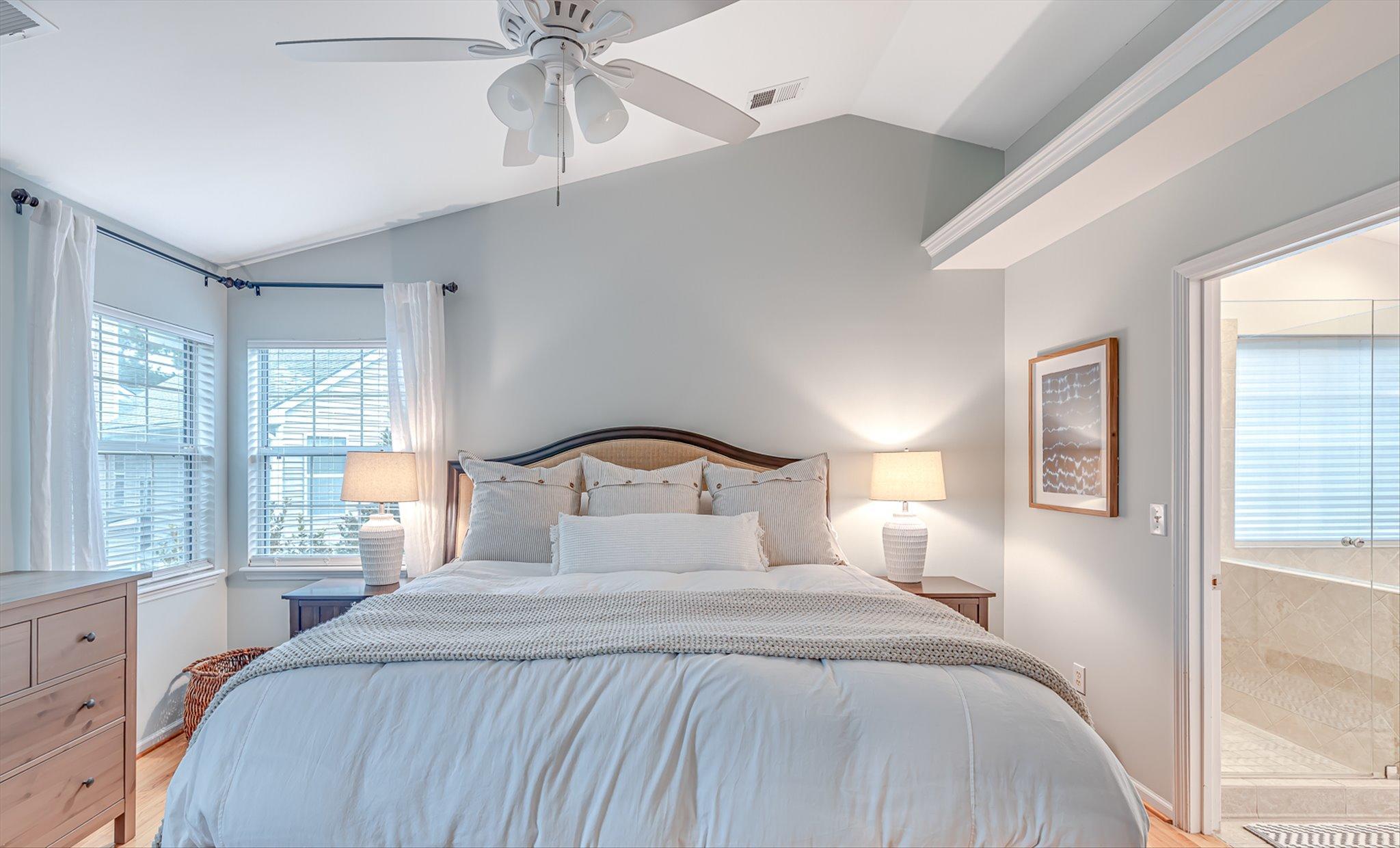 Belle Hall Homes For Sale - 278 Jardinere, Mount Pleasant, SC - 0