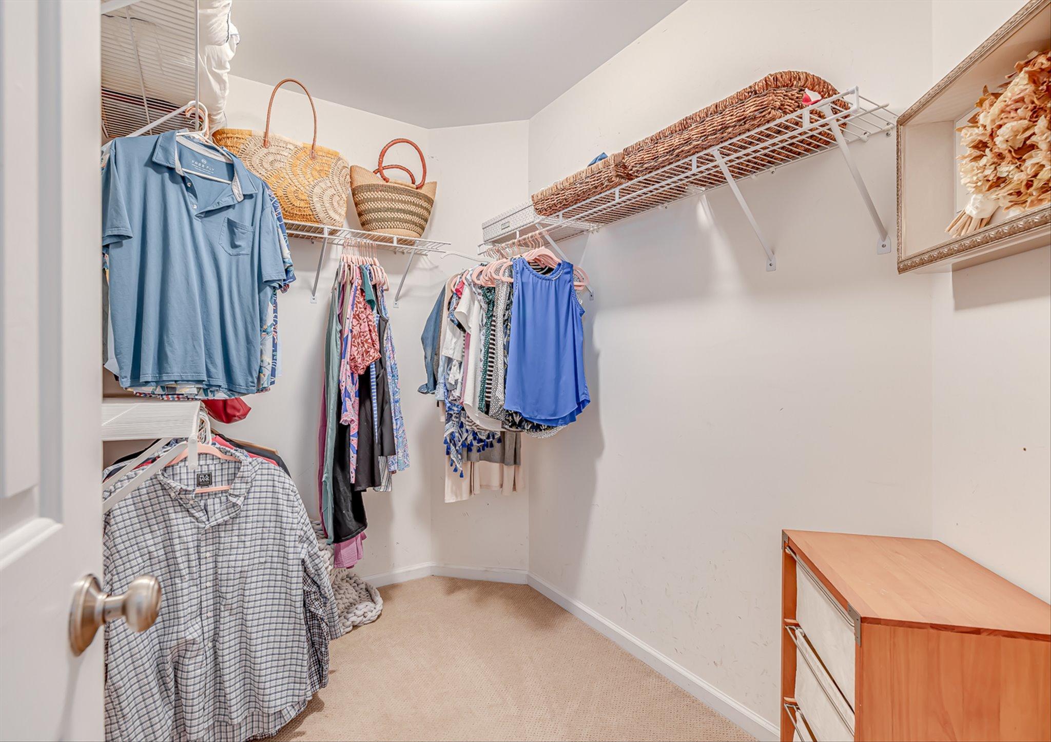 Belle Hall Homes For Sale - 278 Jardinere, Mount Pleasant, SC - 49