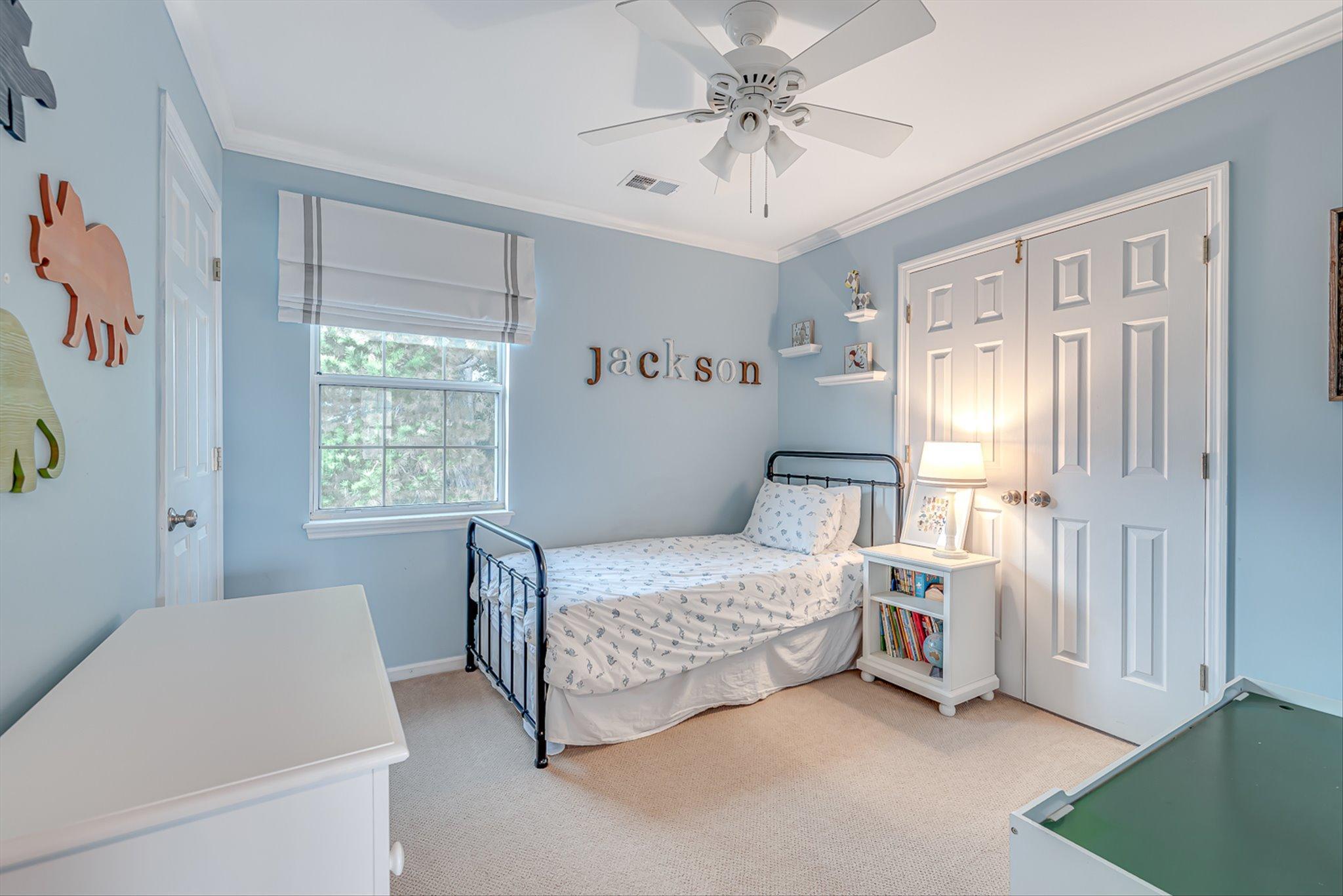 Belle Hall Homes For Sale - 278 Jardinere, Mount Pleasant, SC - 42