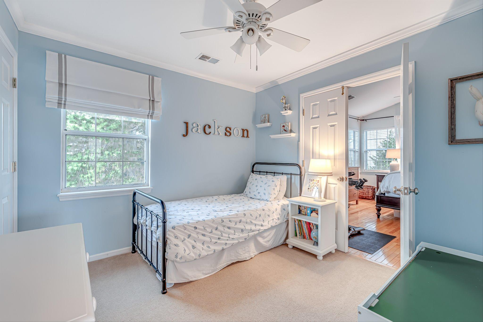 Belle Hall Homes For Sale - 278 Jardinere, Mount Pleasant, SC - 40