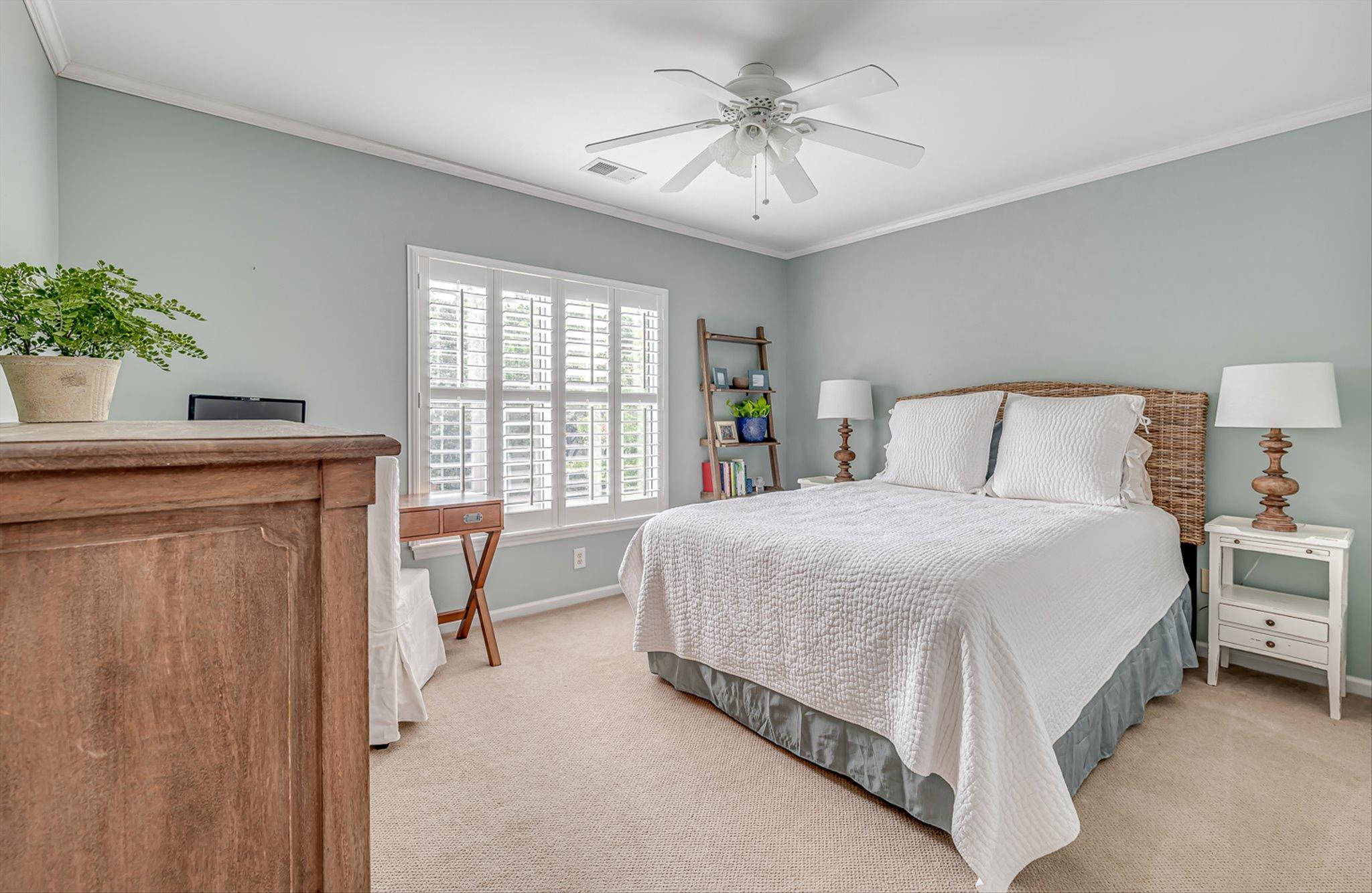 Belle Hall Homes For Sale - 278 Jardinere, Mount Pleasant, SC - 41