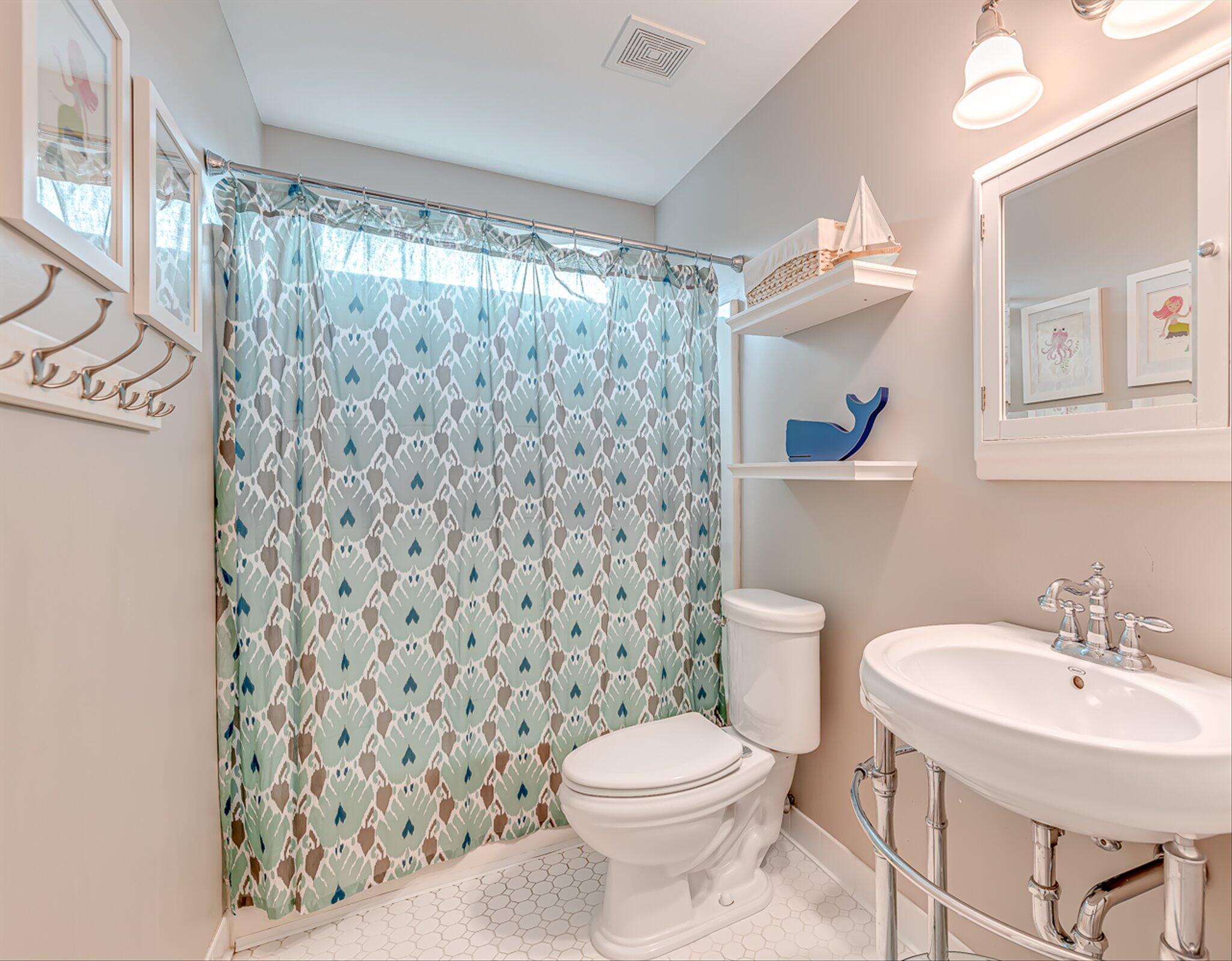 Belle Hall Homes For Sale - 278 Jardinere, Mount Pleasant, SC - 38