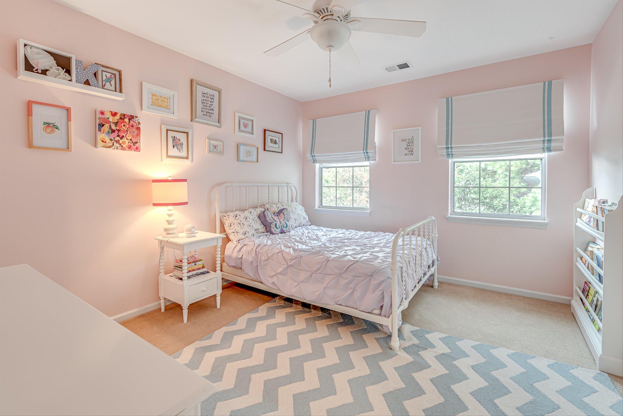 Belle Hall Homes For Sale - 278 Jardinere, Mount Pleasant, SC - 39