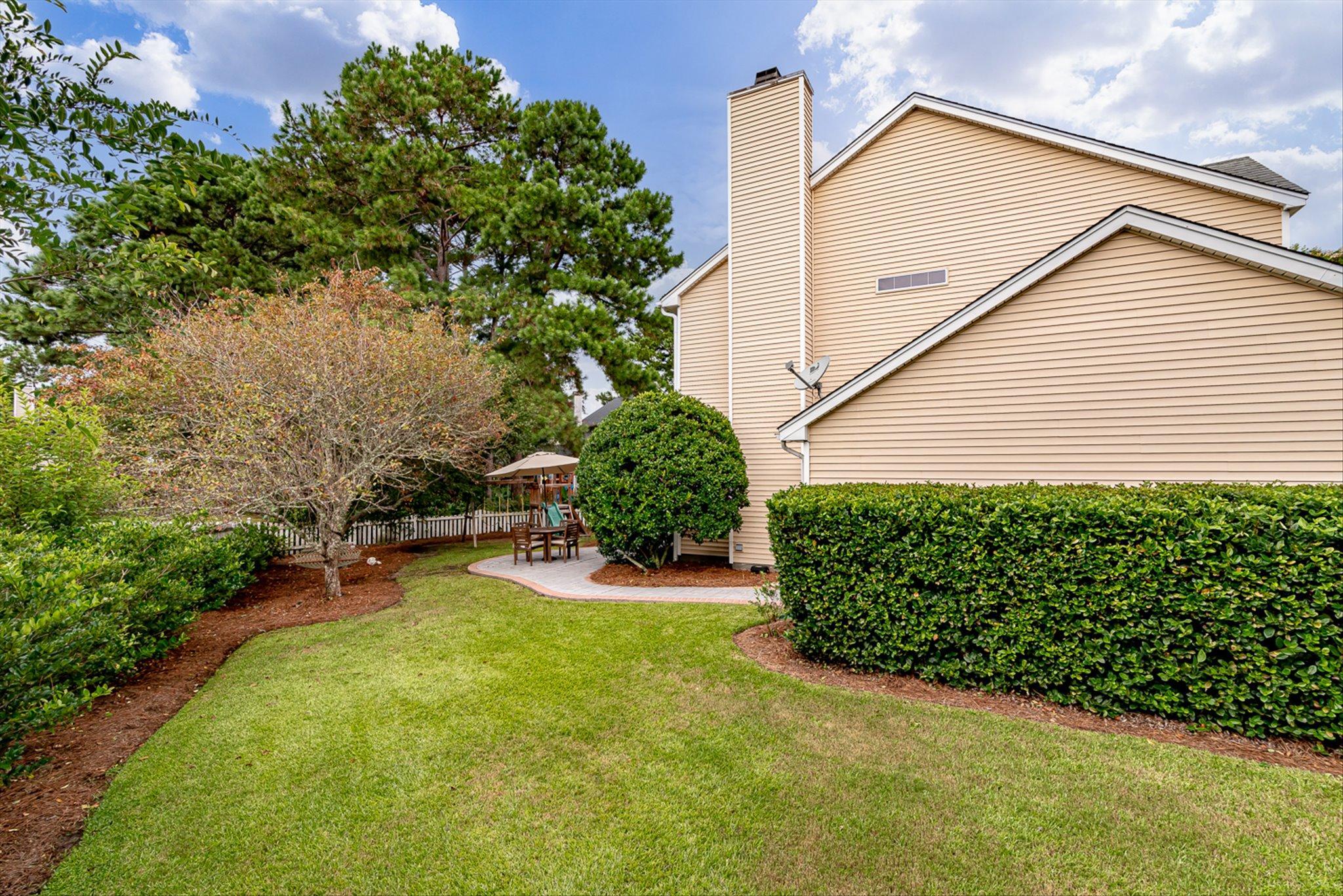 Belle Hall Homes For Sale - 278 Jardinere, Mount Pleasant, SC - 33