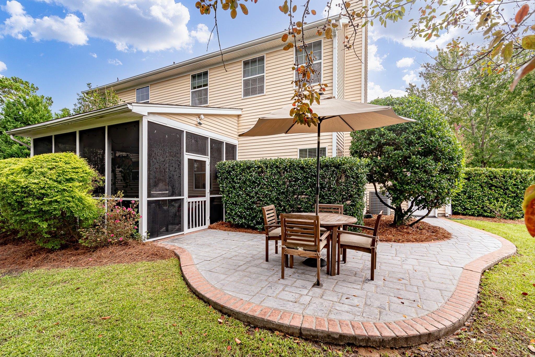 Belle Hall Homes For Sale - 278 Jardinere, Mount Pleasant, SC - 34