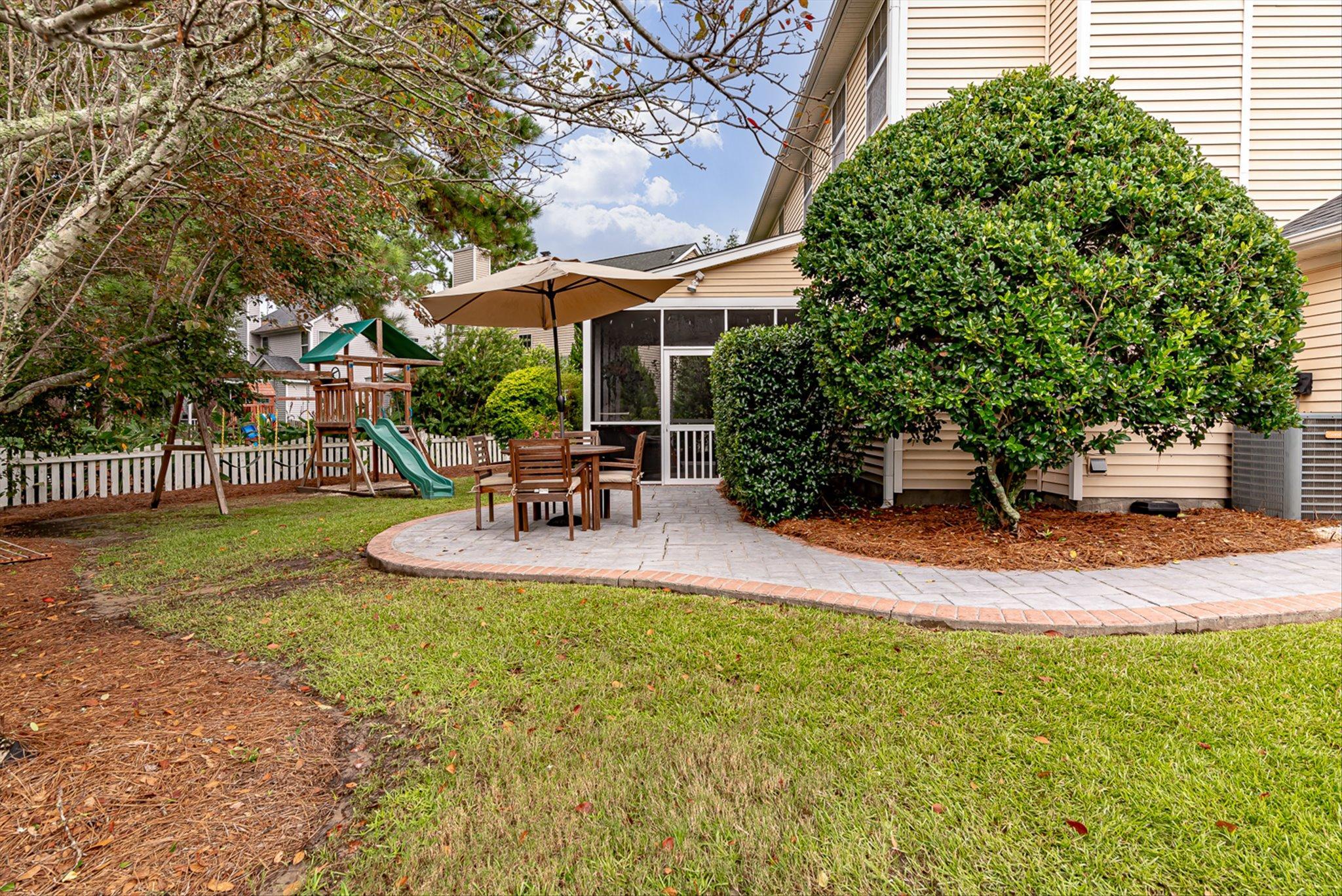 Belle Hall Homes For Sale - 278 Jardinere, Mount Pleasant, SC - 31