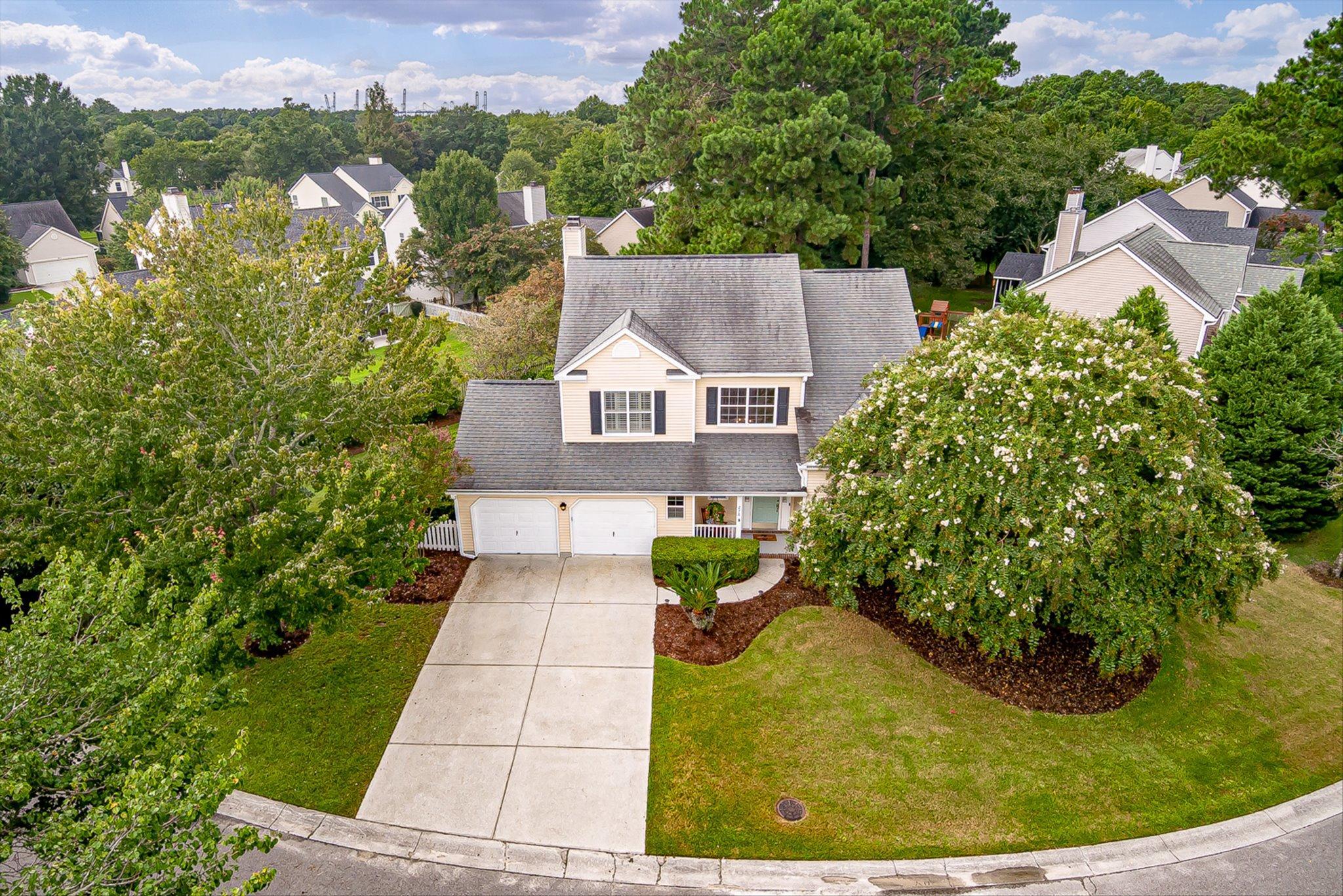 Belle Hall Homes For Sale - 278 Jardinere, Mount Pleasant, SC - 32