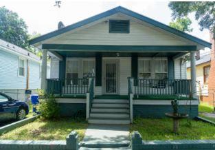5 Gordon Street Charleston, SC 29403