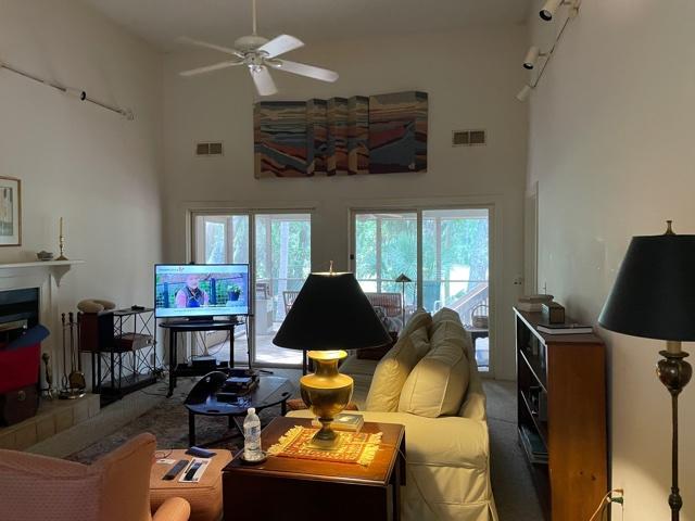 None Homes For Sale - 44 Rice, Edisto Beach, SC - 6