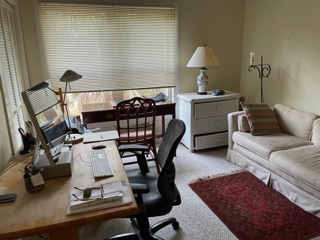 None Homes For Sale - 44 Rice, Edisto Beach, SC - 0