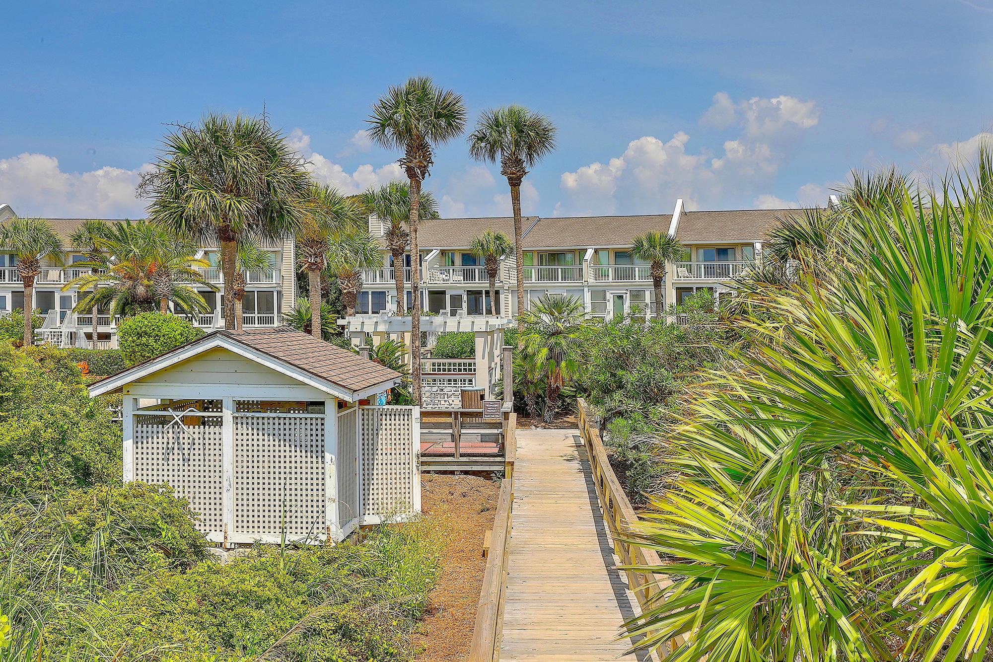 Beach Club Villas Homes For Sale - 15 Beach Club Villas, Isle of Palms, SC - 35