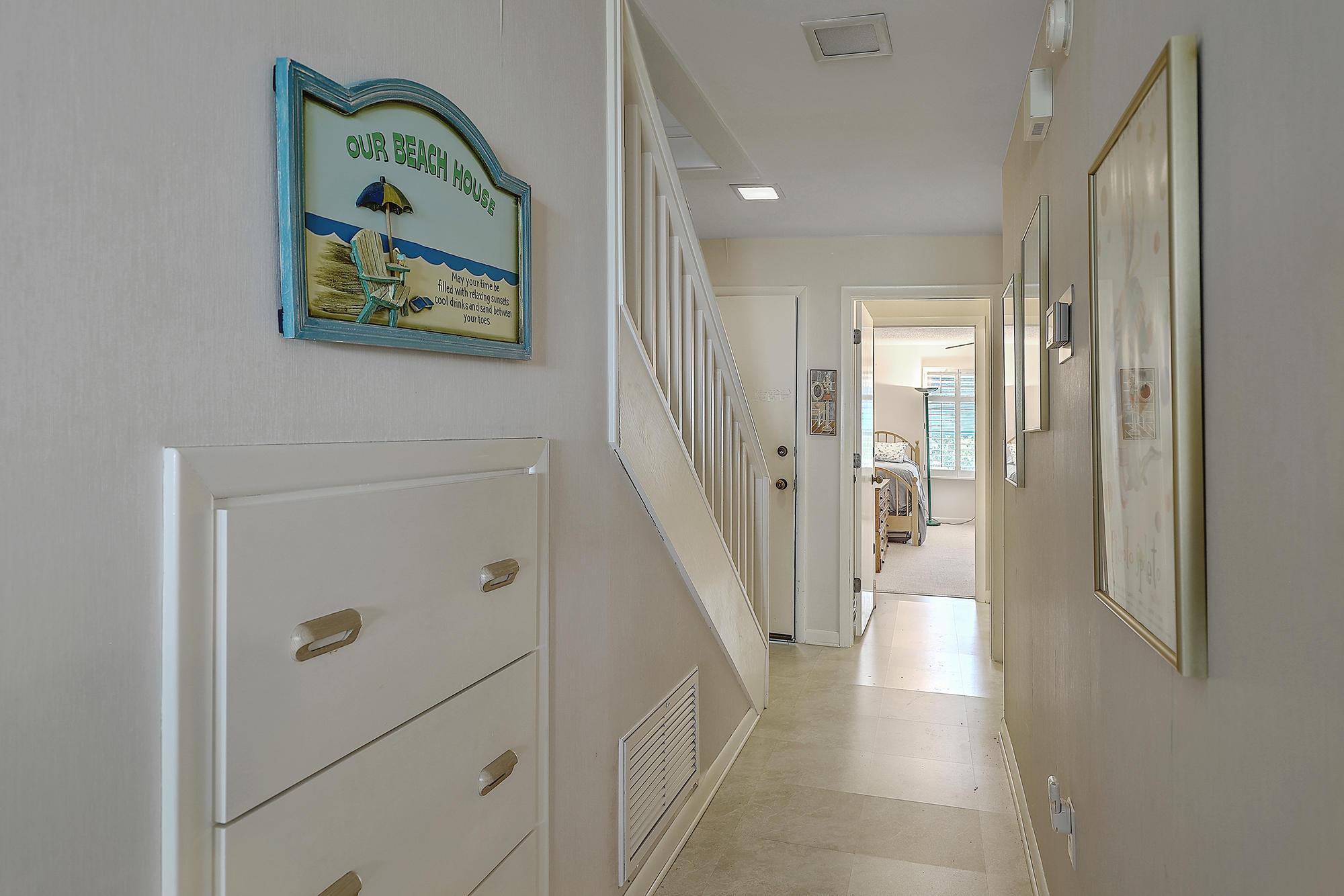 Beach Club Villas Homes For Sale - 15 Beach Club Villas, Isle of Palms, SC - 32