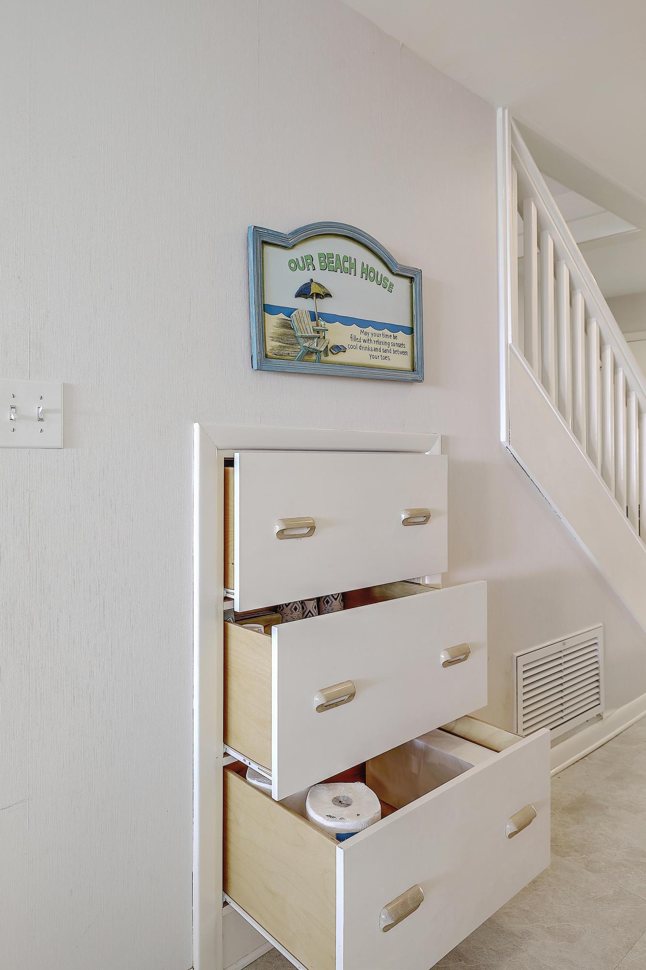 Beach Club Villas Homes For Sale - 15 Beach Club Villas, Isle of Palms, SC - 26
