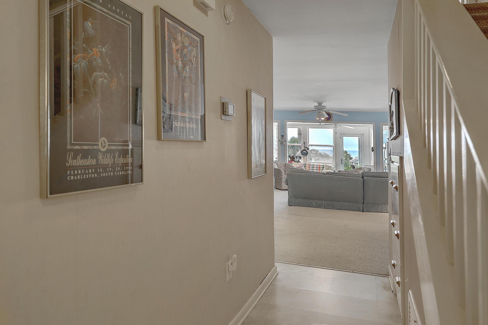 Beach Club Villas Homes For Sale - 15 Beach Club Villas, Isle of Palms, SC - 27