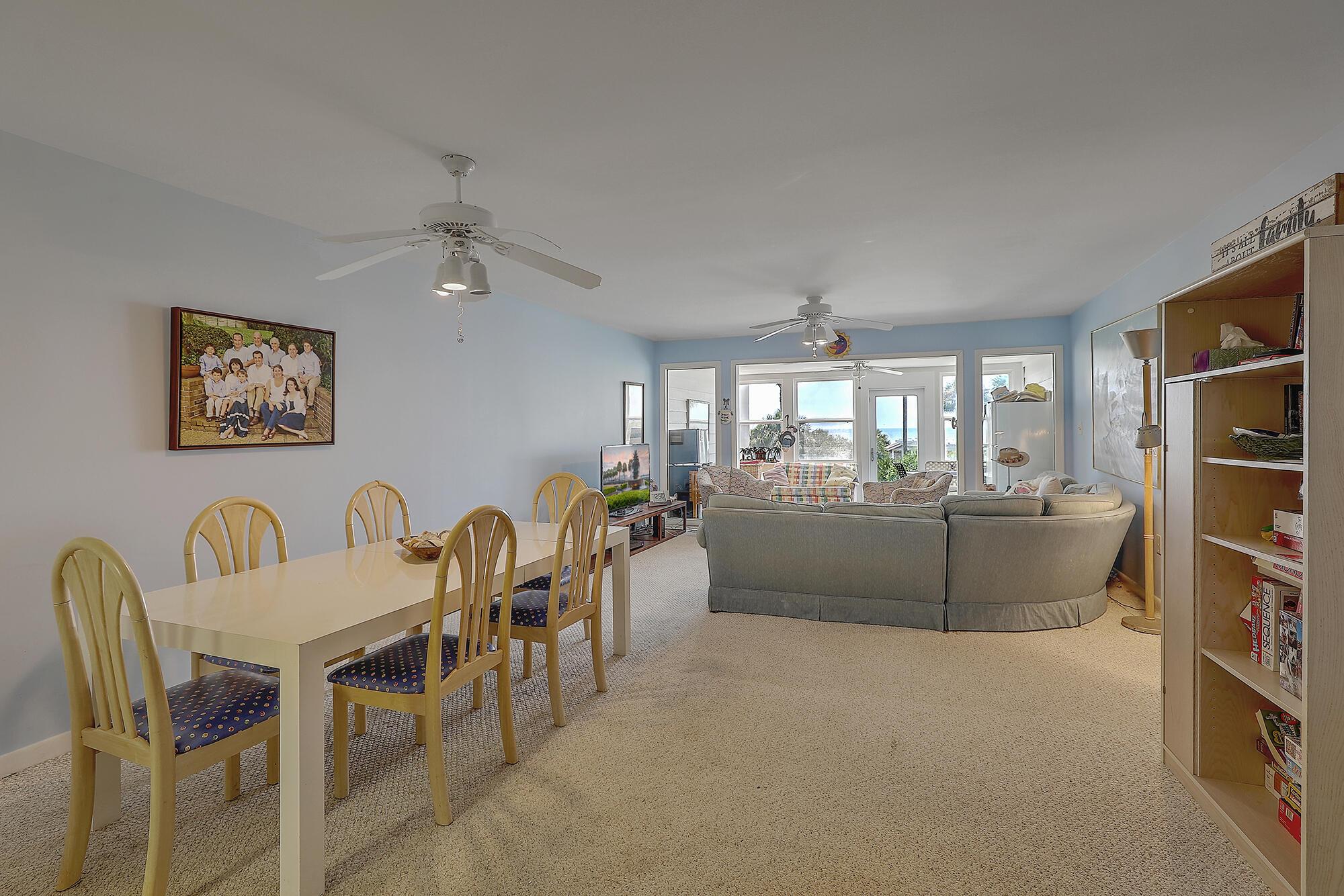 Beach Club Villas Homes For Sale - 15 Beach Club Villas, Isle of Palms, SC - 25