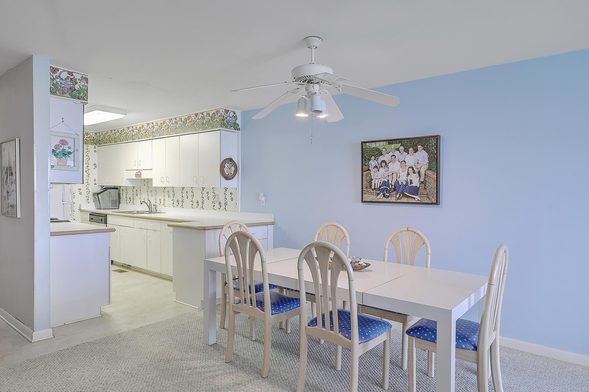 Beach Club Villas Homes For Sale - 15 Beach Club Villas, Isle of Palms, SC - 23