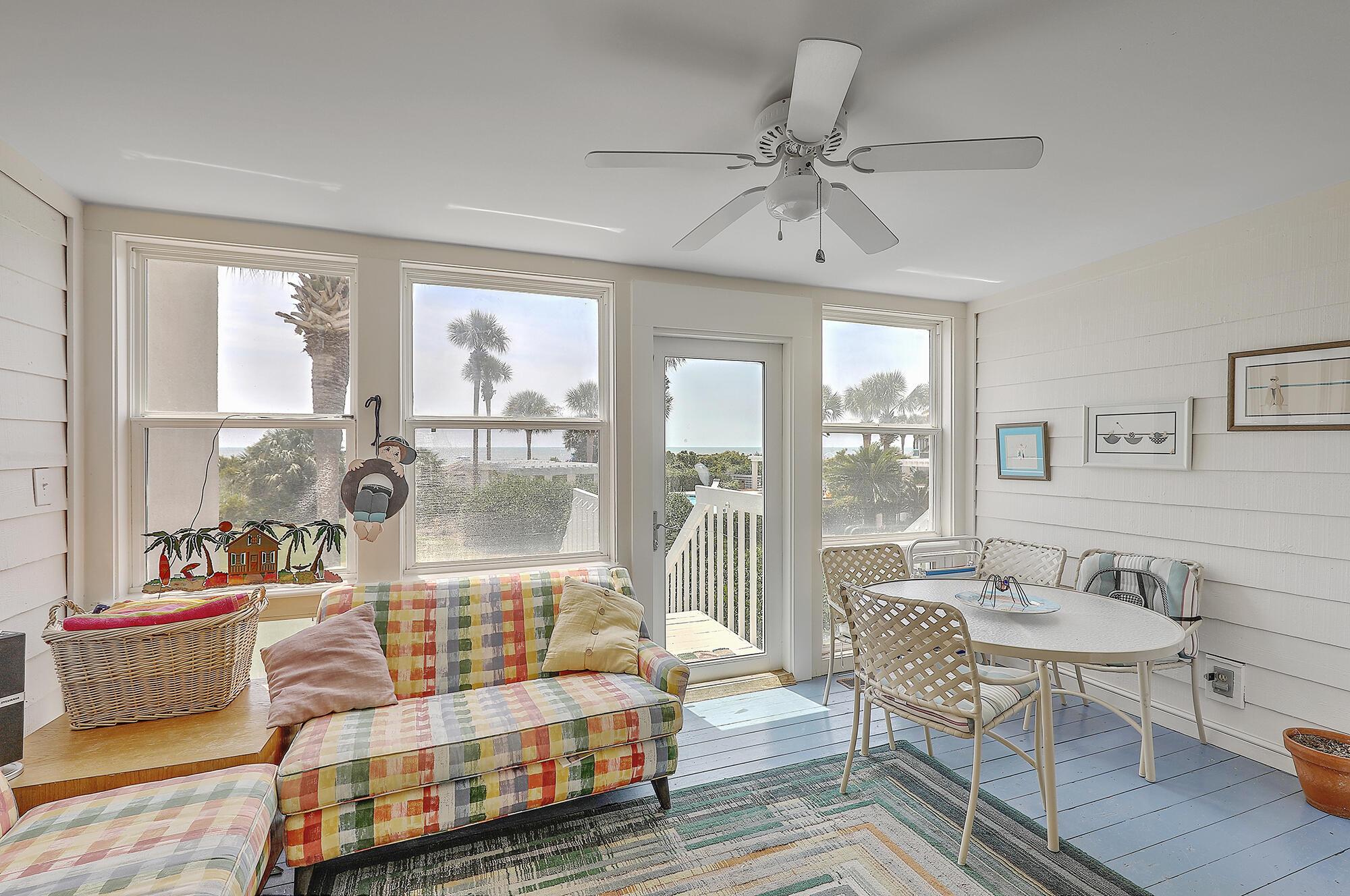 Beach Club Villas Homes For Sale - 15 Beach Club Villas, Isle of Palms, SC - 18
