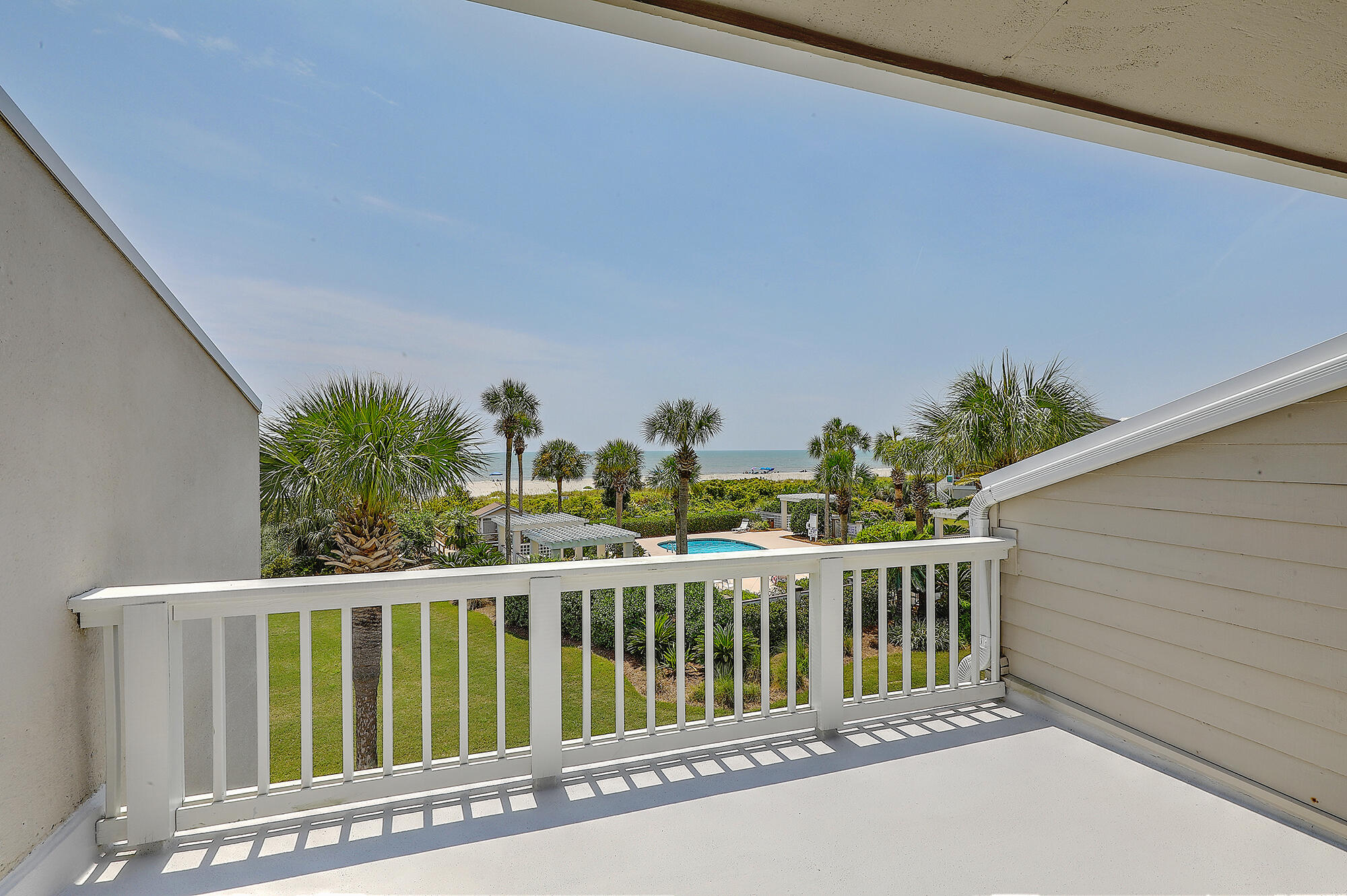 Beach Club Villas Homes For Sale - 15 Beach Club Villas, Isle of Palms, SC - 19
