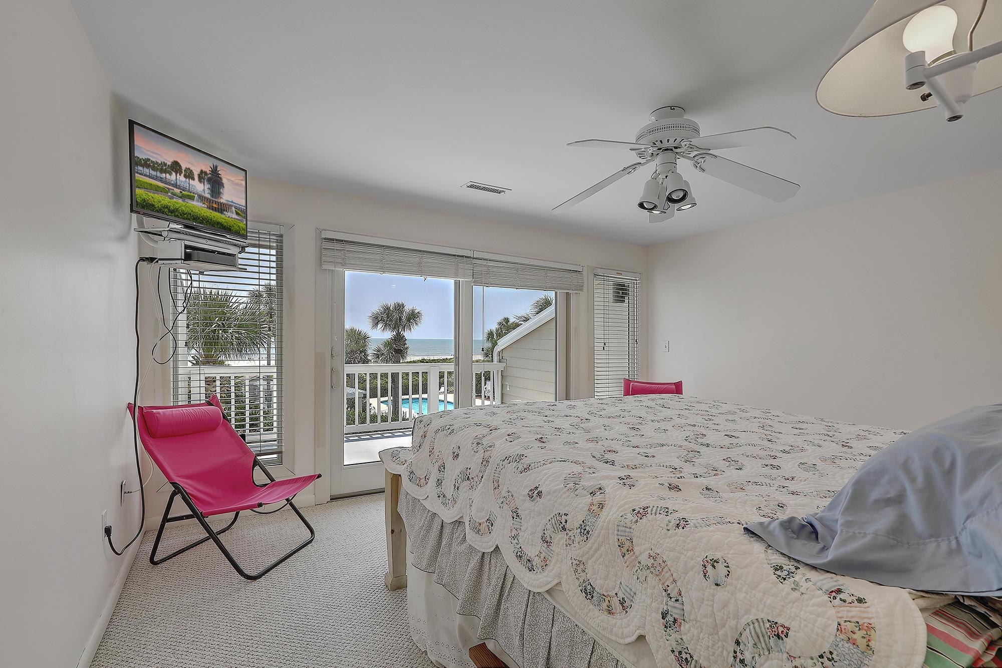 Beach Club Villas Homes For Sale - 15 Beach Club Villas, Isle of Palms, SC - 1