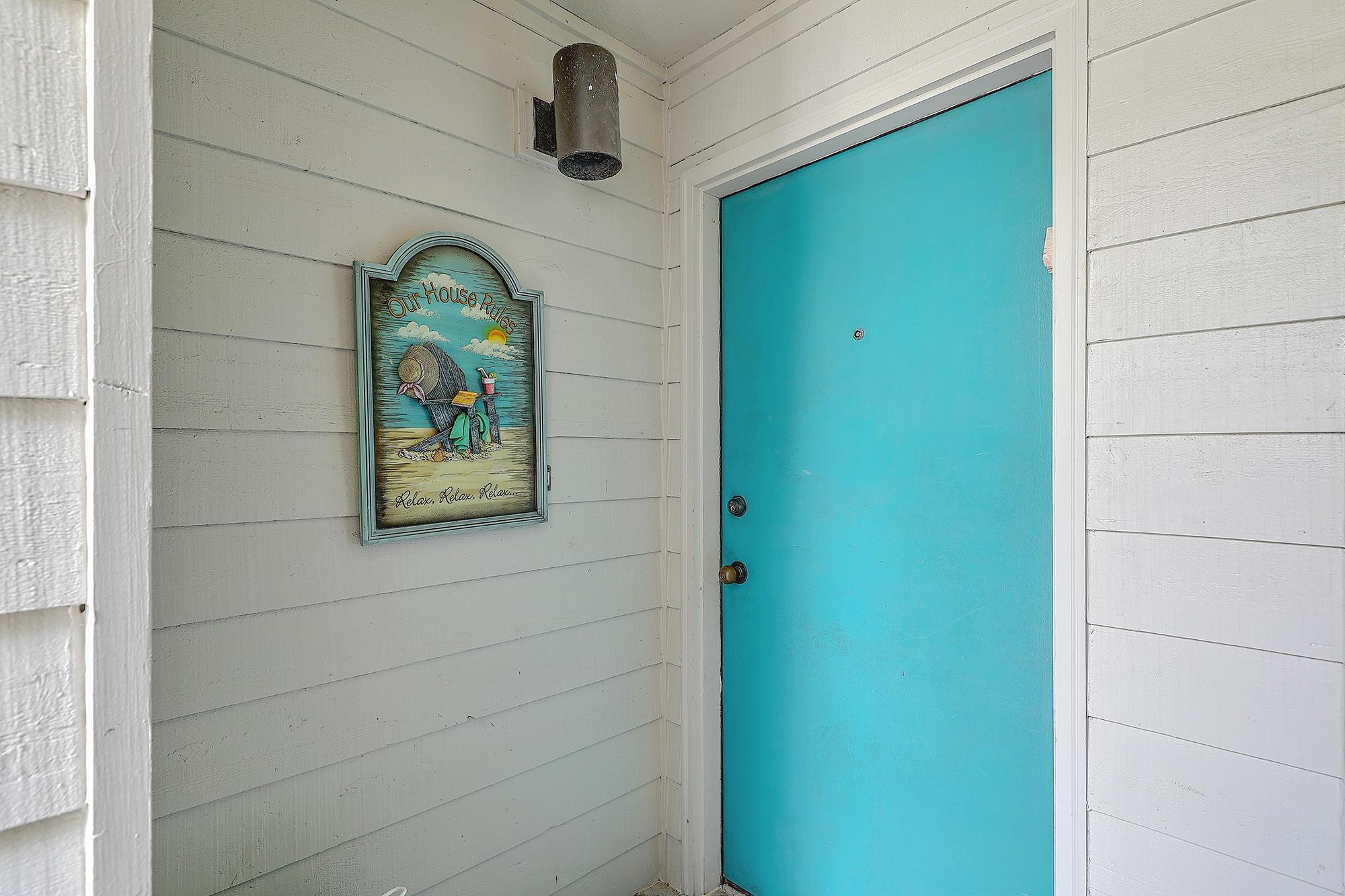 Beach Club Villas Homes For Sale - 15 Beach Club Villas, Isle of Palms, SC - 6
