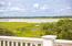 147 Mary Ellen Drive, Charleston, SC 29403