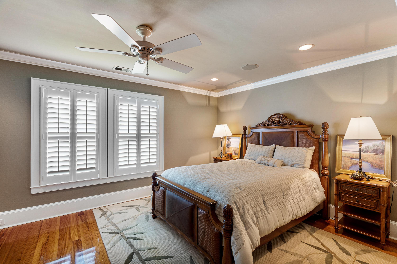 147 Mary Ellen Drive Charleston, SC 29403
