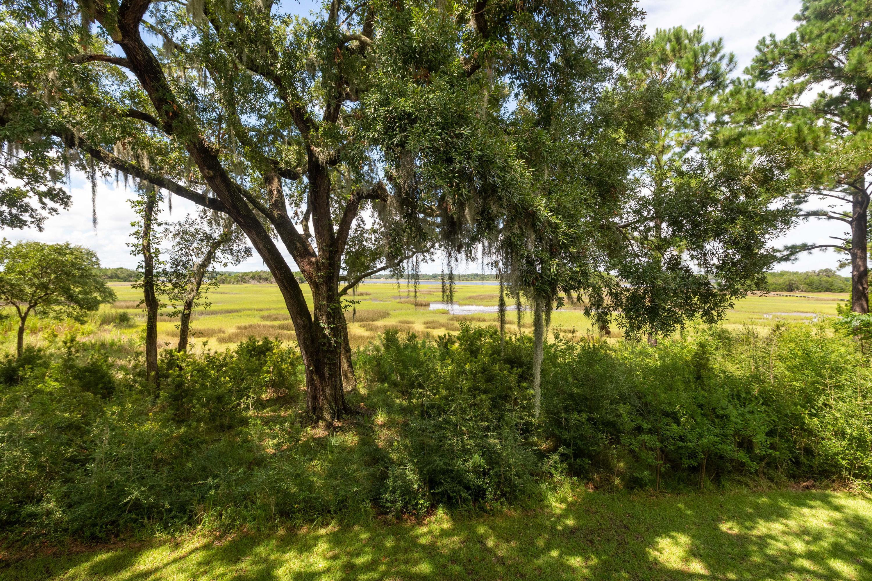 1456 McPherson Landing Johns Island, SC 29455