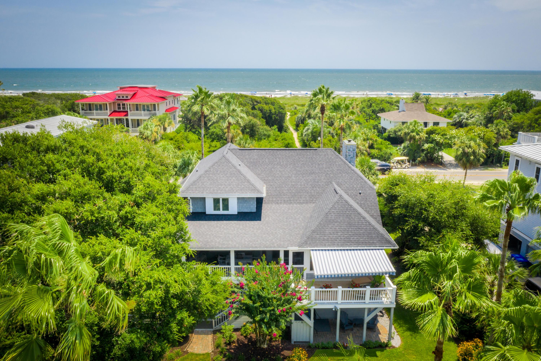 3405 Palm Boulevard Isle Of Palms, SC 29451