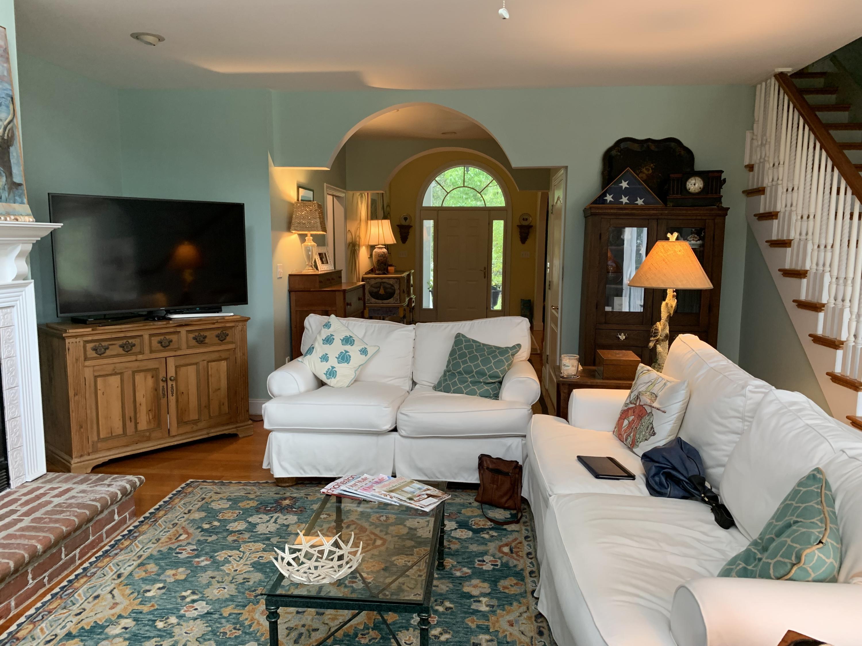Hidden Cove Homes For Sale - 678 Fishermans, Mount Pleasant, SC - 60