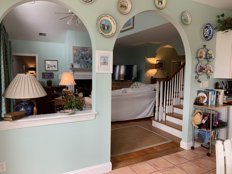 Hidden Cove Homes For Sale - 678 Fishermans, Mount Pleasant, SC - 58