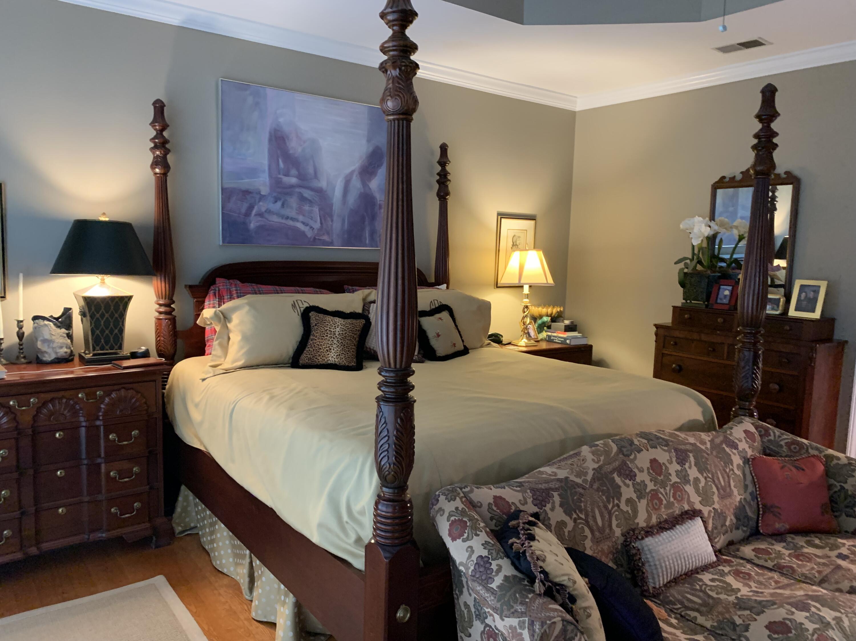 Hidden Cove Homes For Sale - 678 Fishermans, Mount Pleasant, SC - 54