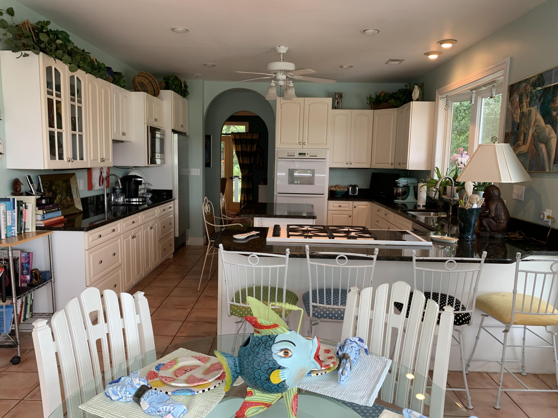 Hidden Cove Homes For Sale - 678 Fishermans, Mount Pleasant, SC - 32