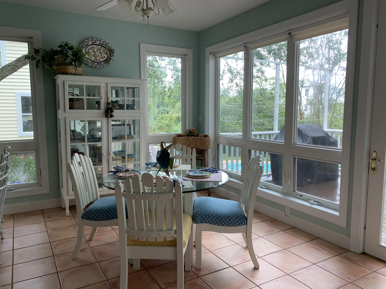 Hidden Cove Homes For Sale - 678 Fishermans, Mount Pleasant, SC - 24