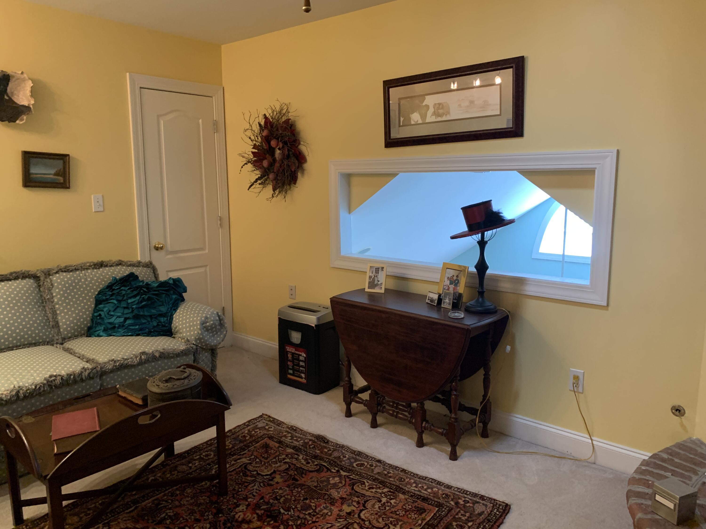 Hidden Cove Homes For Sale - 678 Fishermans, Mount Pleasant, SC - 16